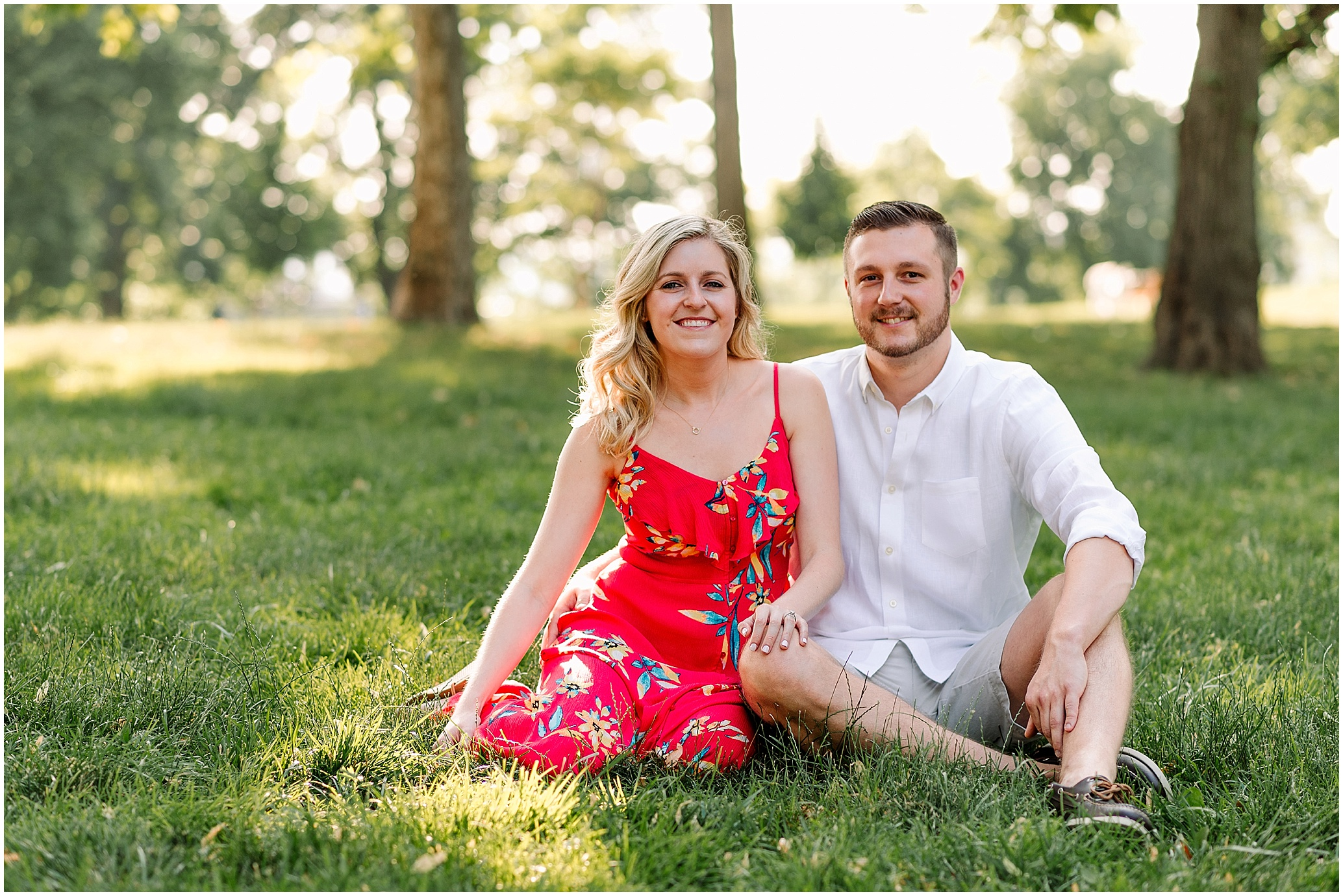 Hannah Leigh Photography Federal Hill Baltimore Engagement Session_4663.jpg