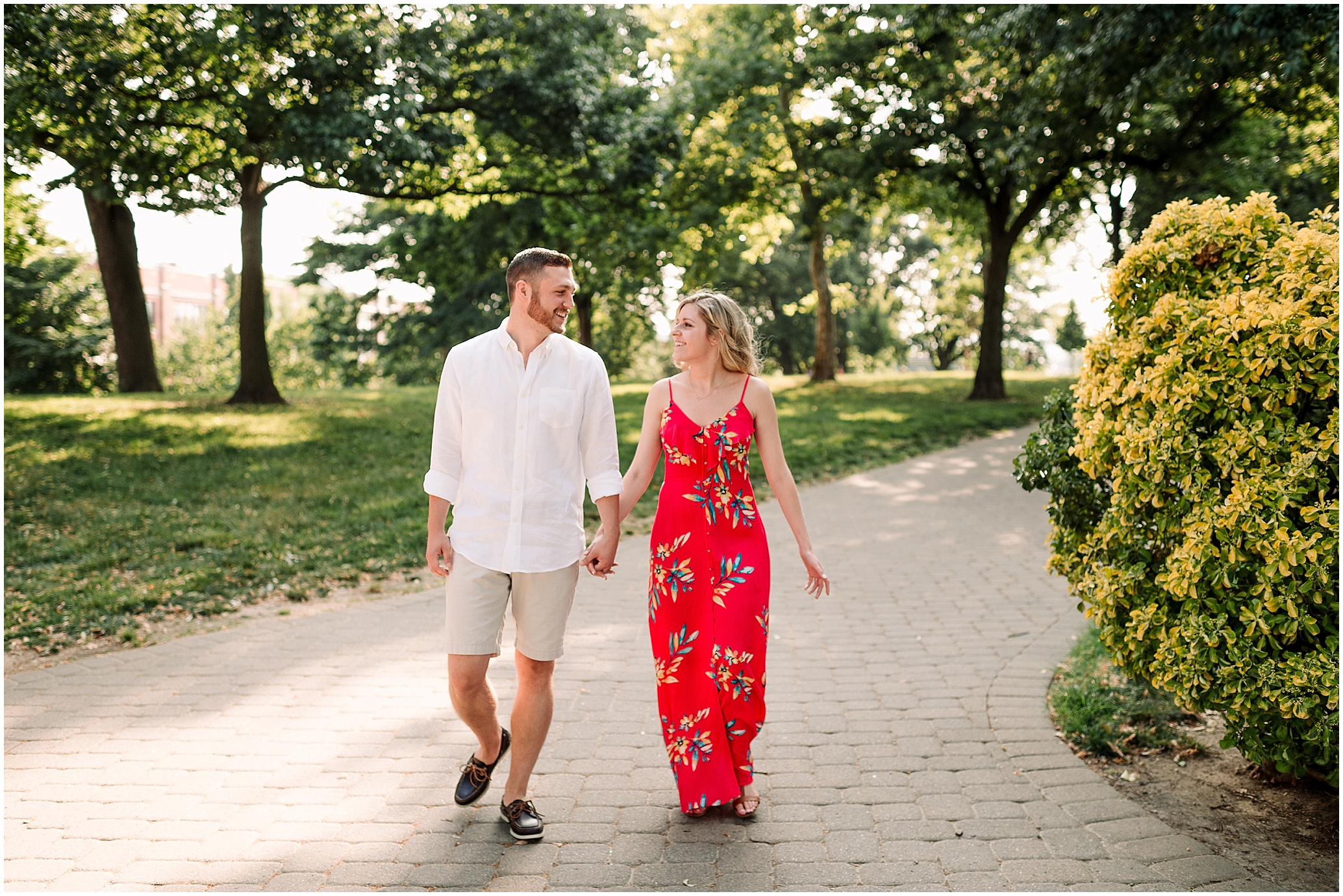 Hannah Leigh Photography Federal Hill Baltimore Engagement Session_4656.jpg