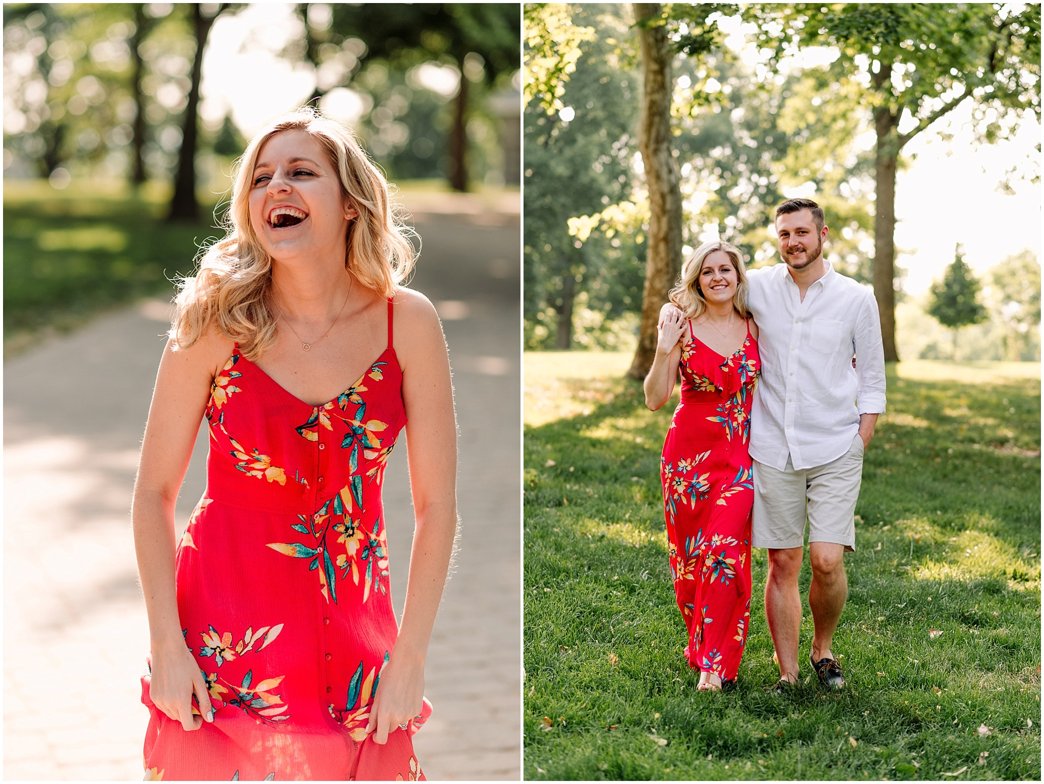 Hannah Leigh Photography Federal Hill Baltimore Engagement Session_4651.jpg