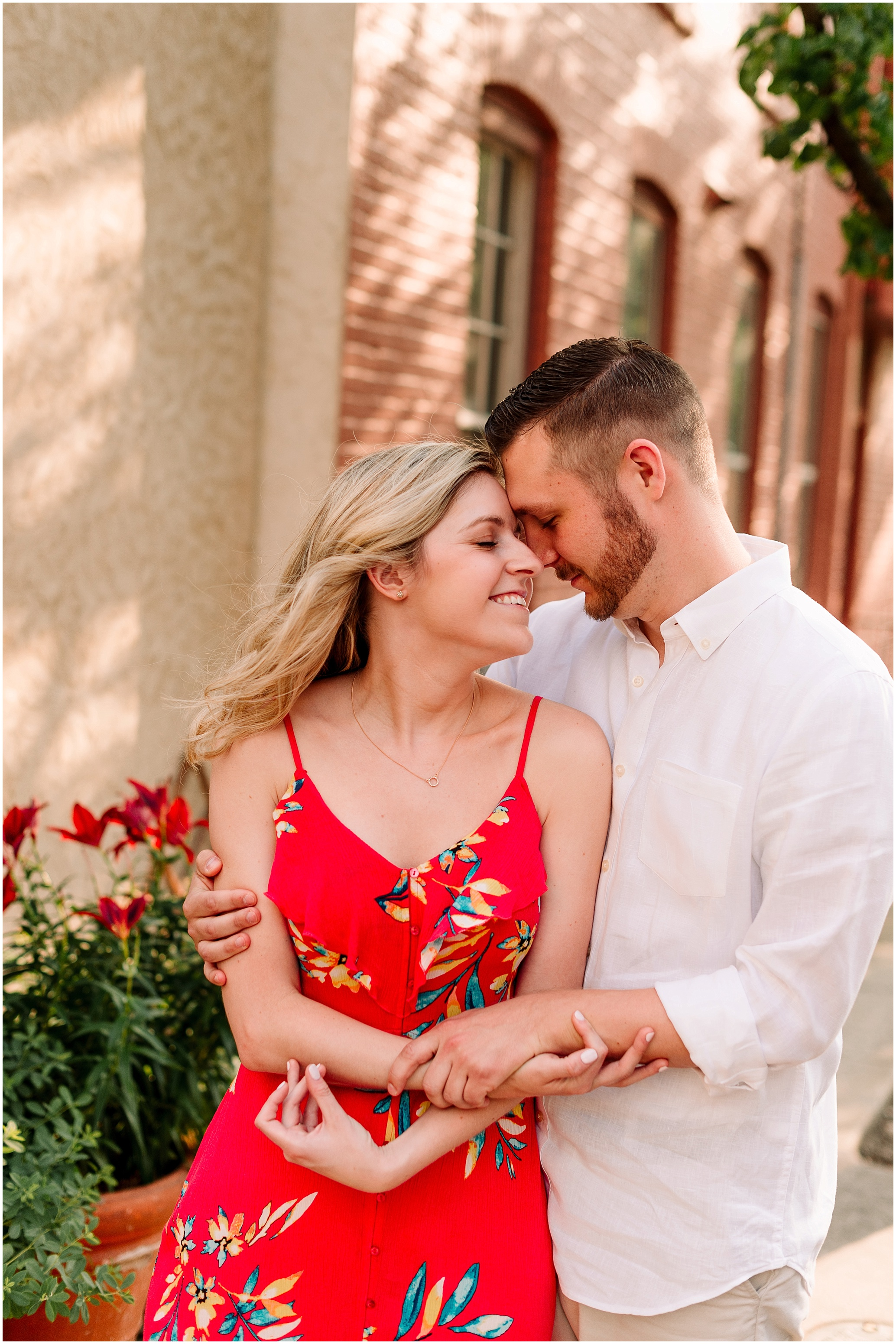 Hannah Leigh Photography Federal Hill Baltimore Engagement Session_4675.jpg