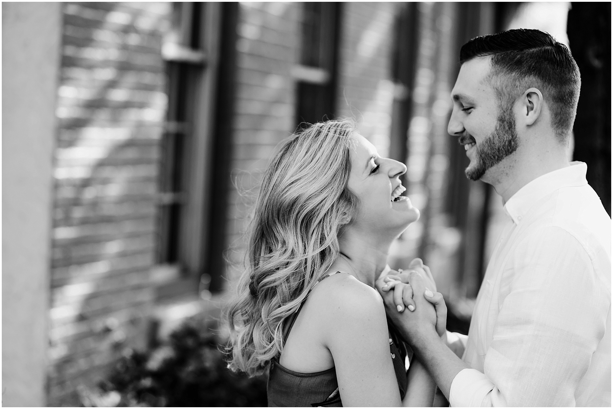 Hannah Leigh Photography Federal Hill Baltimore Engagement Session_4672.jpg