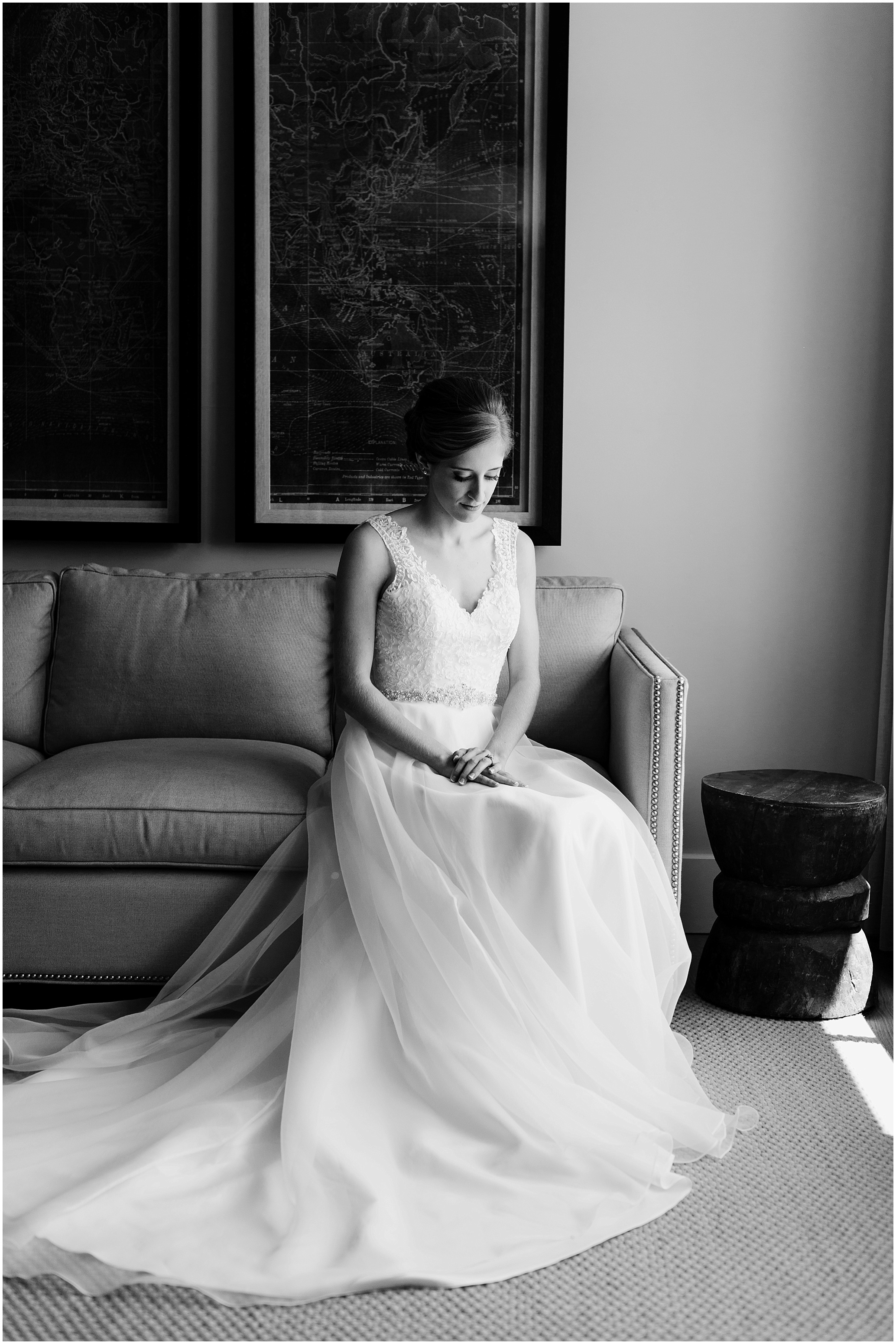 Hannah Leigh Photography Stone Tower Winery Wedding Leesburg VA_4712.jpg