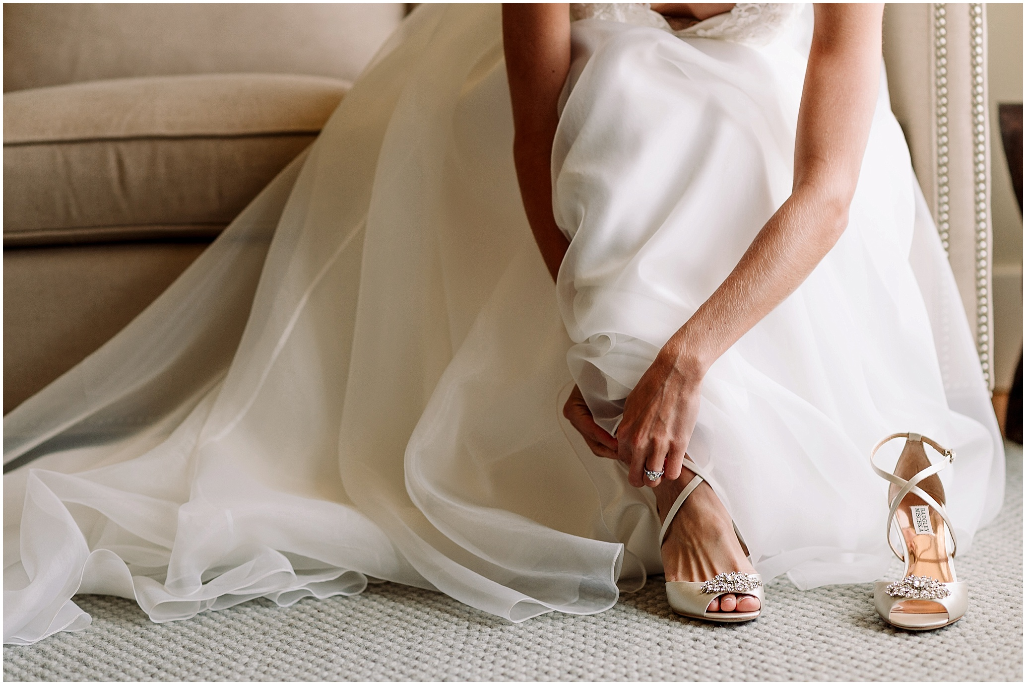 Hannah Leigh Photography Stone Tower Winery Wedding Leesburg VA_4709.jpg