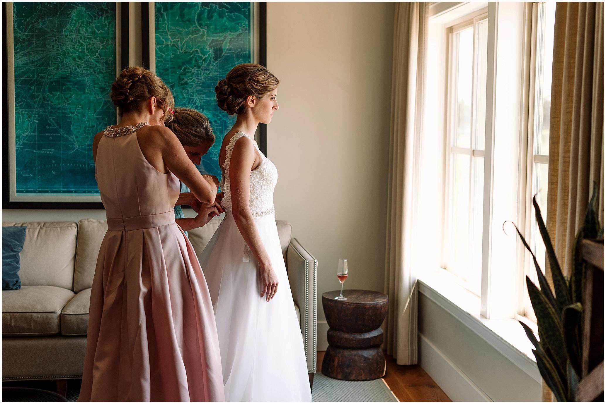 Hannah Leigh Photography Stone Tower Winery Wedding Leesburg VA_4705.jpg