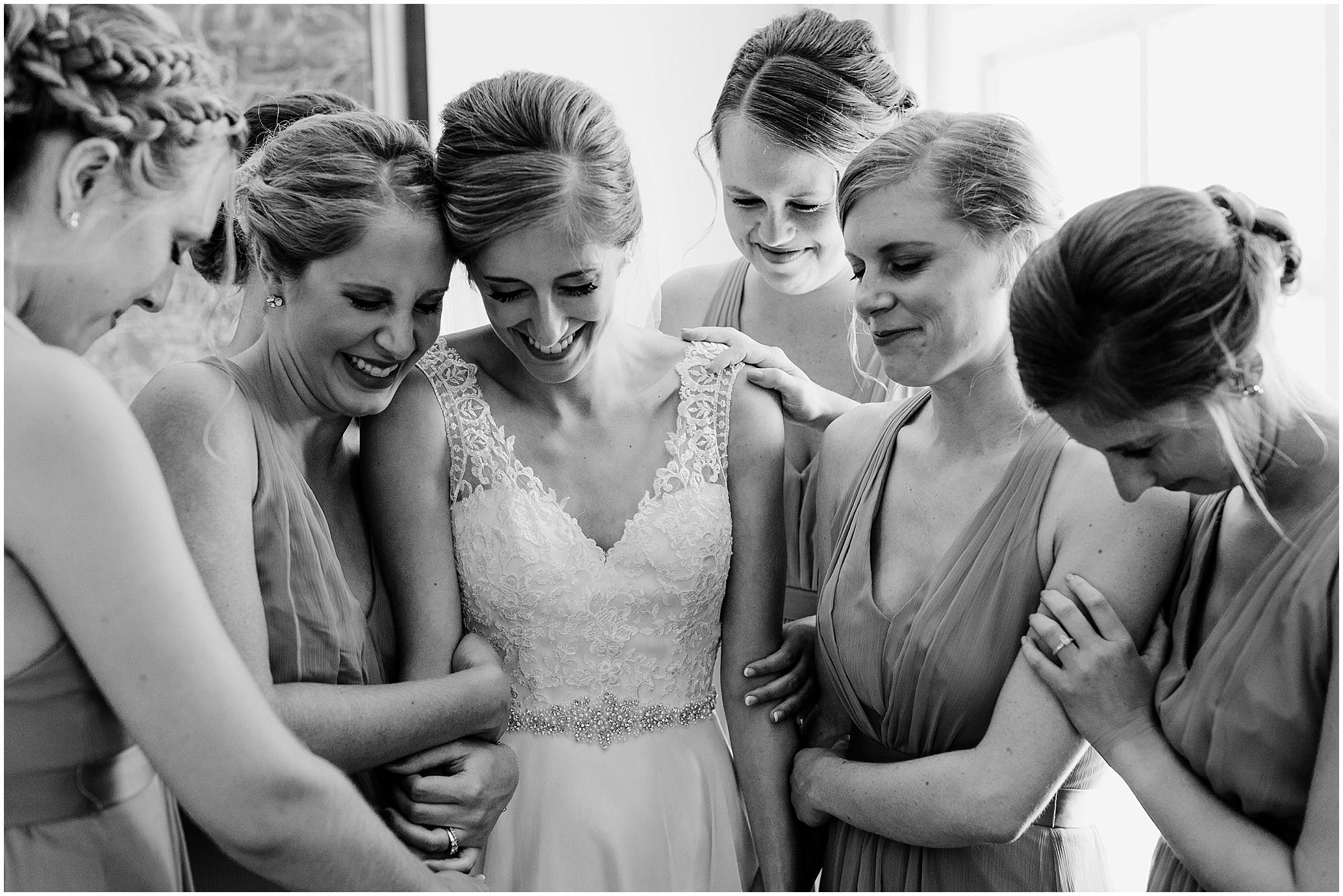 Hannah Leigh Photography Stone Tower Winery Wedding Leesburg VA_4731.jpg