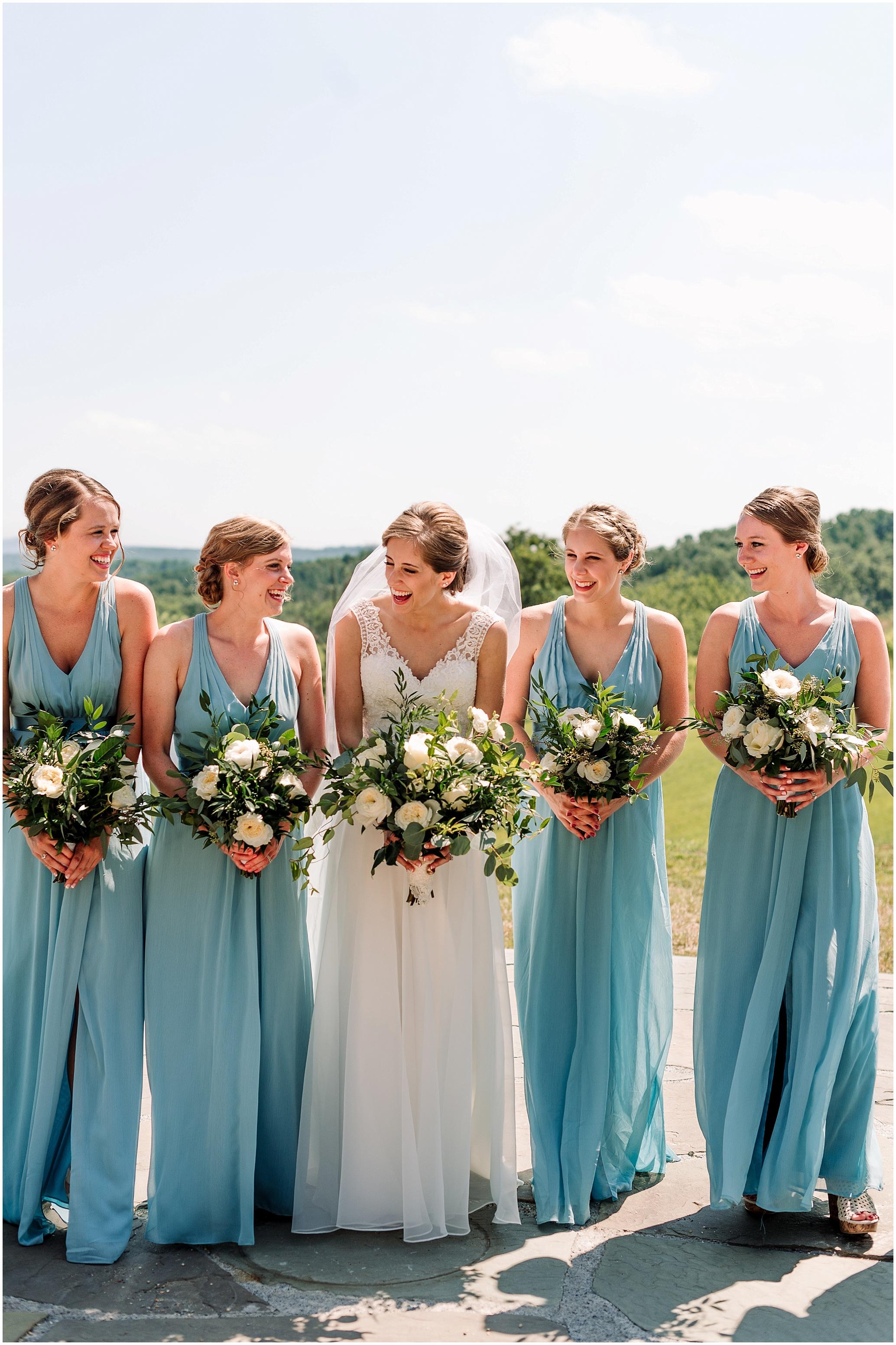 Hannah Leigh Photography Stone Tower Winery Wedding Leesburg VA_4729.jpg