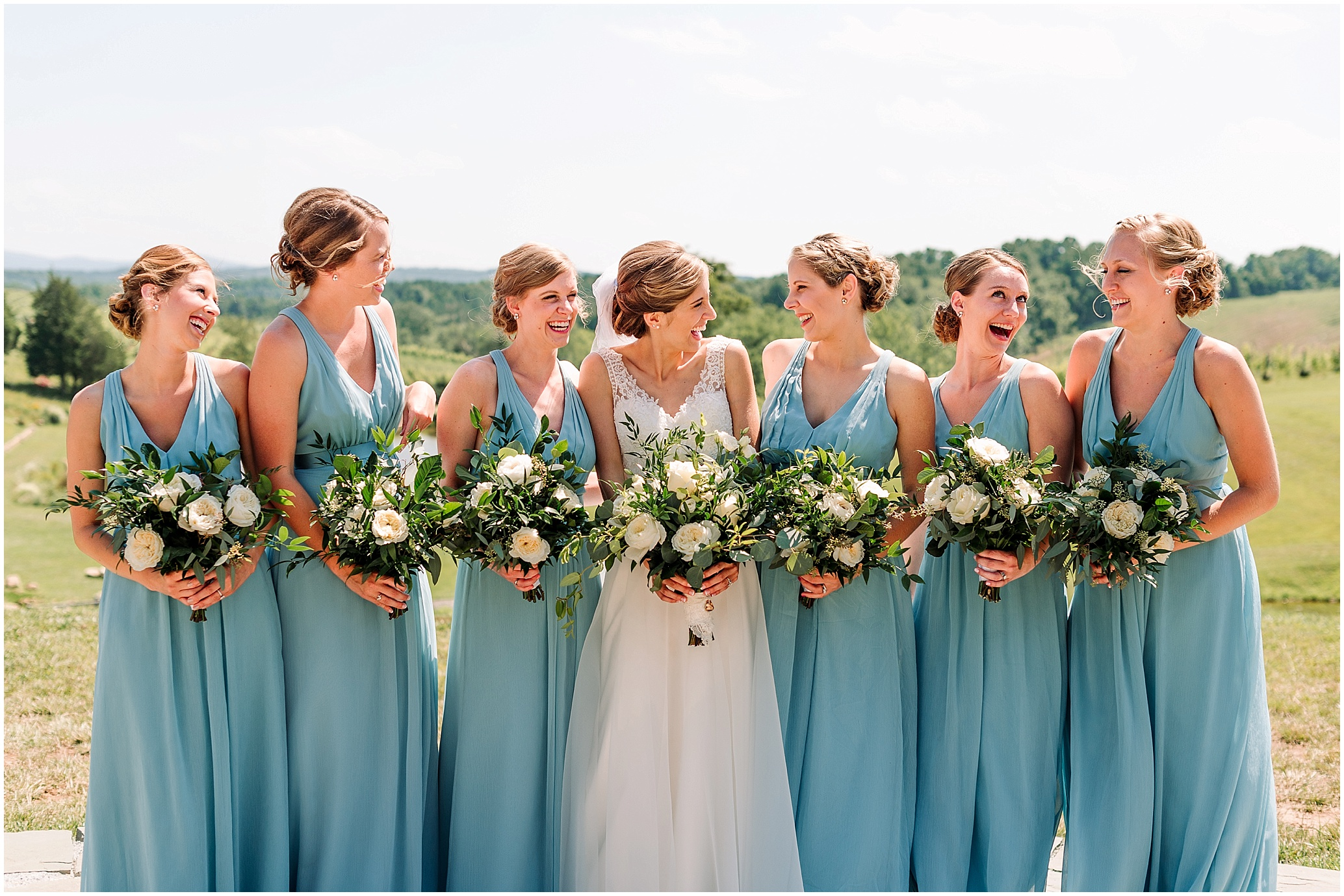 Hannah Leigh Photography Stone Tower Winery Wedding Leesburg VA_4725.jpg