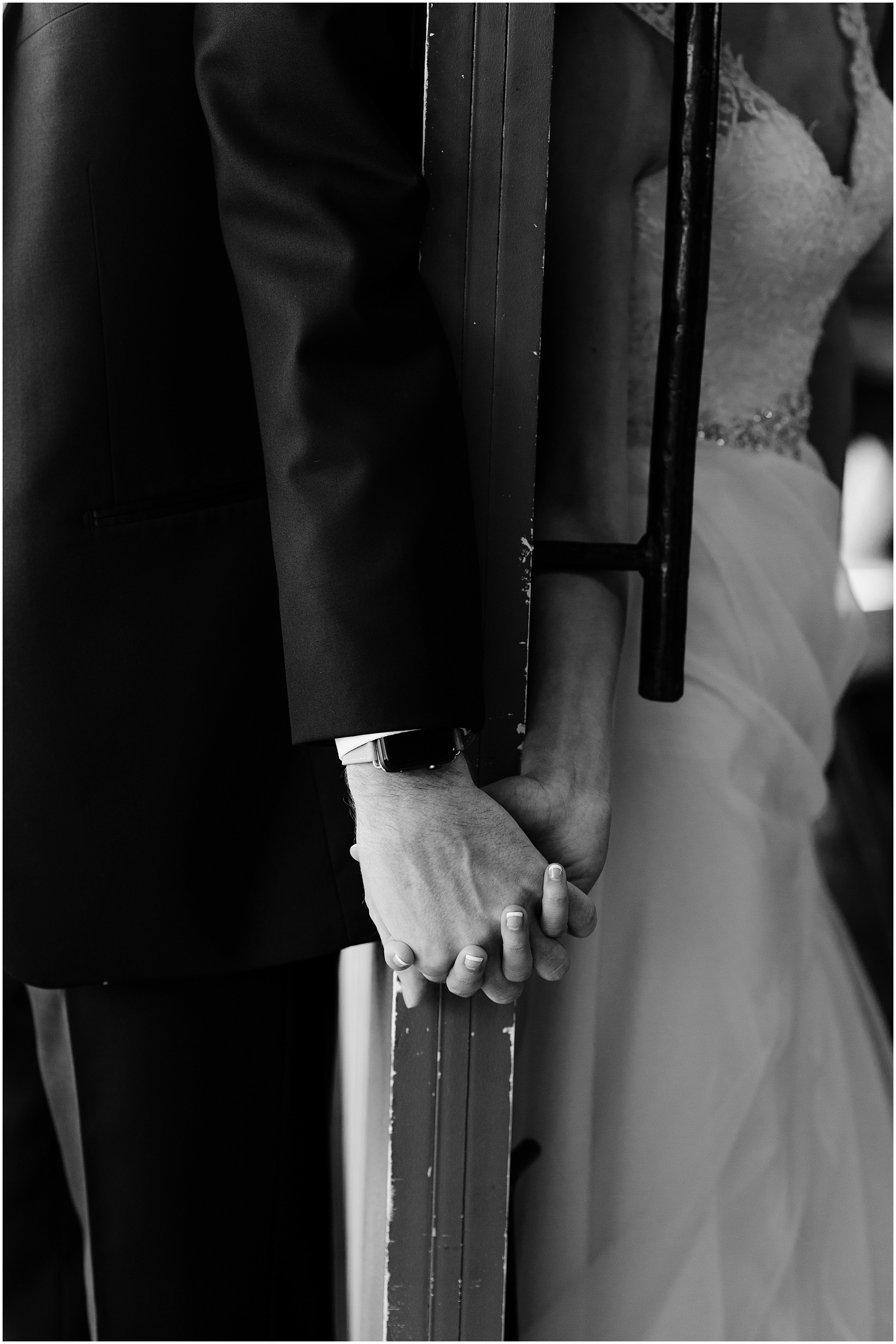 Hannah Leigh Photography Stone Tower Winery Wedding Leesburg VA_4742.jpg