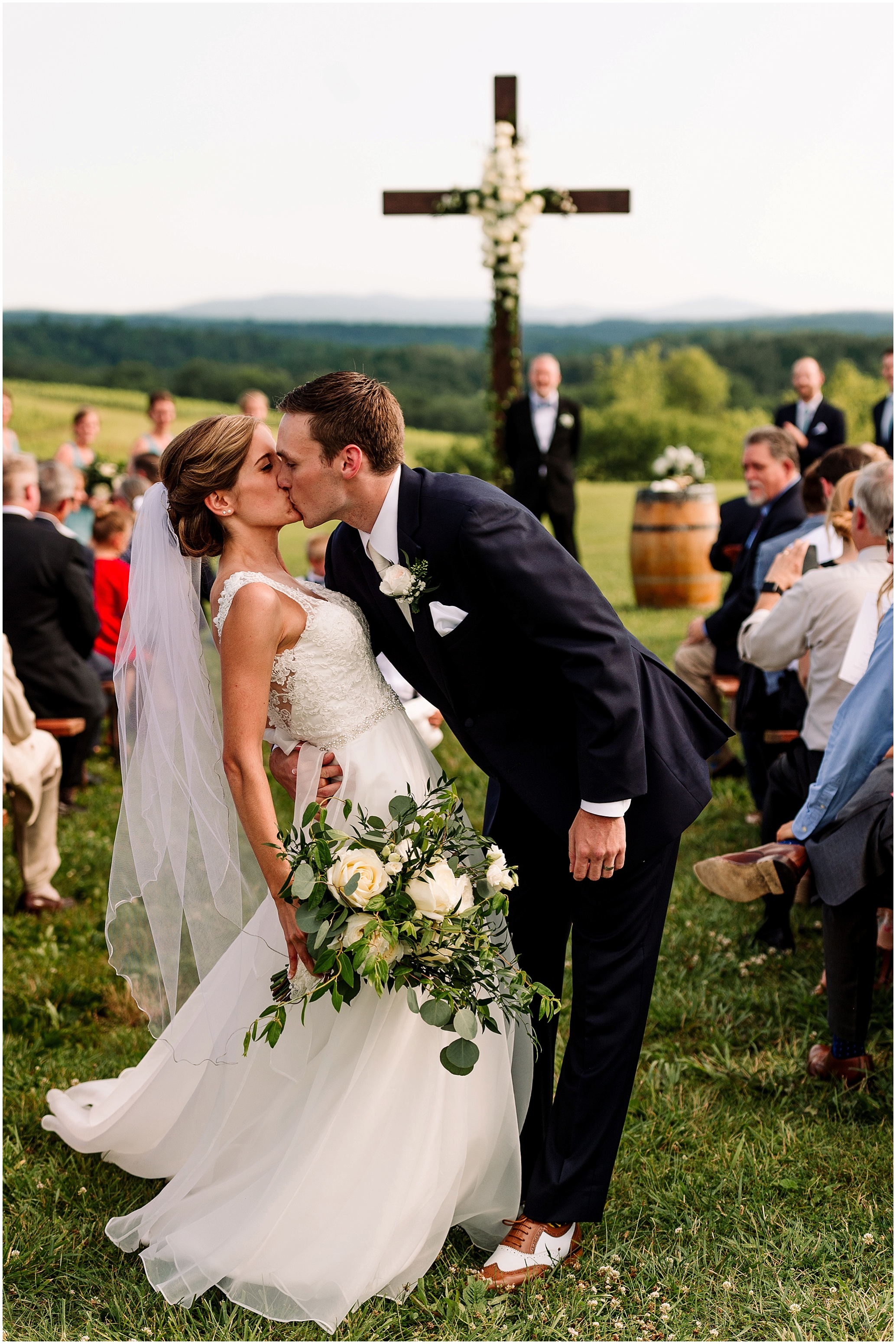Hannah Leigh Photography Stone Tower Winery Wedding Leesburg VA_4759.jpg