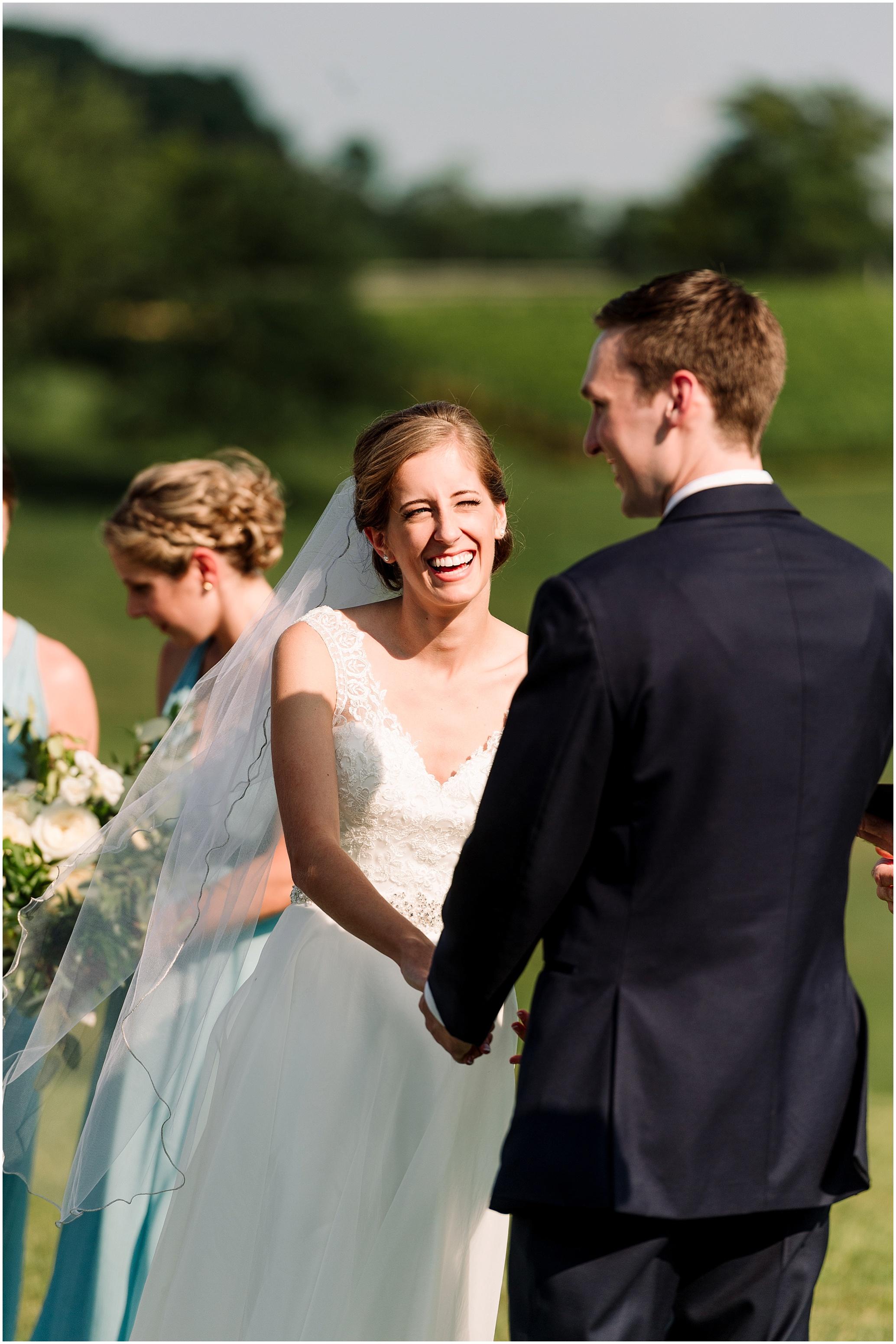Hannah Leigh Photography Stone Tower Winery Wedding Leesburg VA_4755.jpg