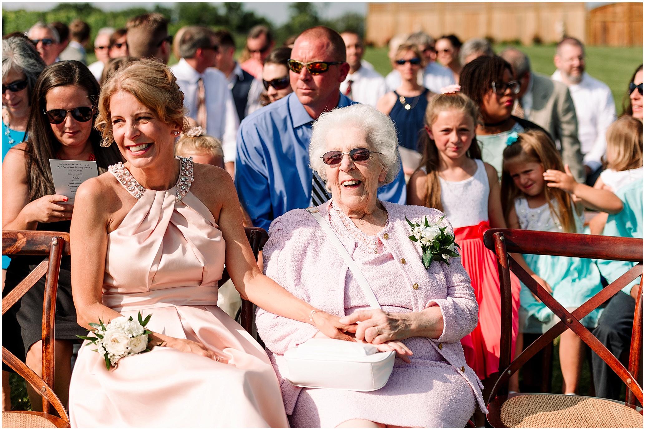Hannah Leigh Photography Stone Tower Winery Wedding Leesburg VA_4750.jpg