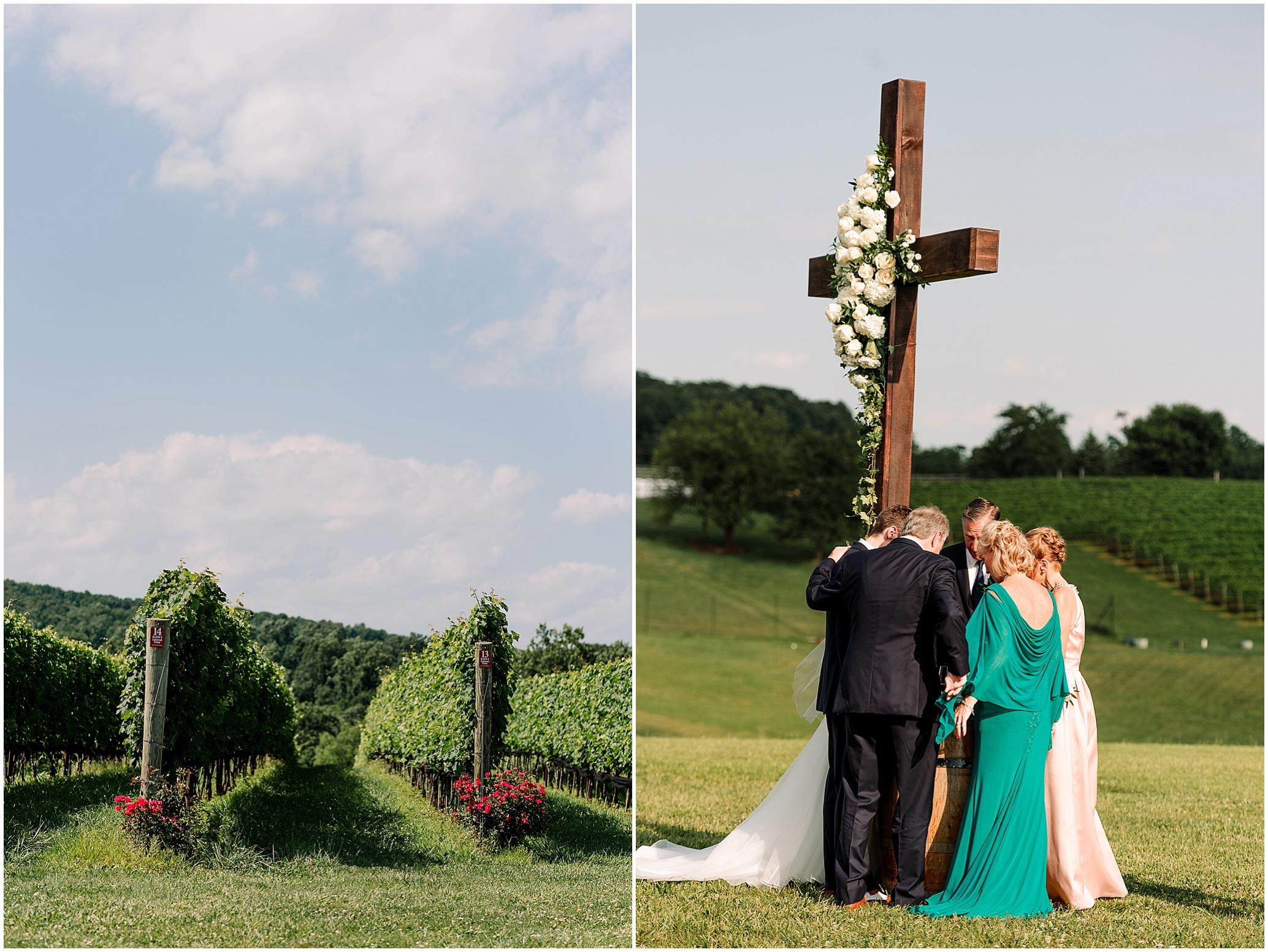 Hannah Leigh Photography Stone Tower Winery Wedding Leesburg VA_4747.jpg