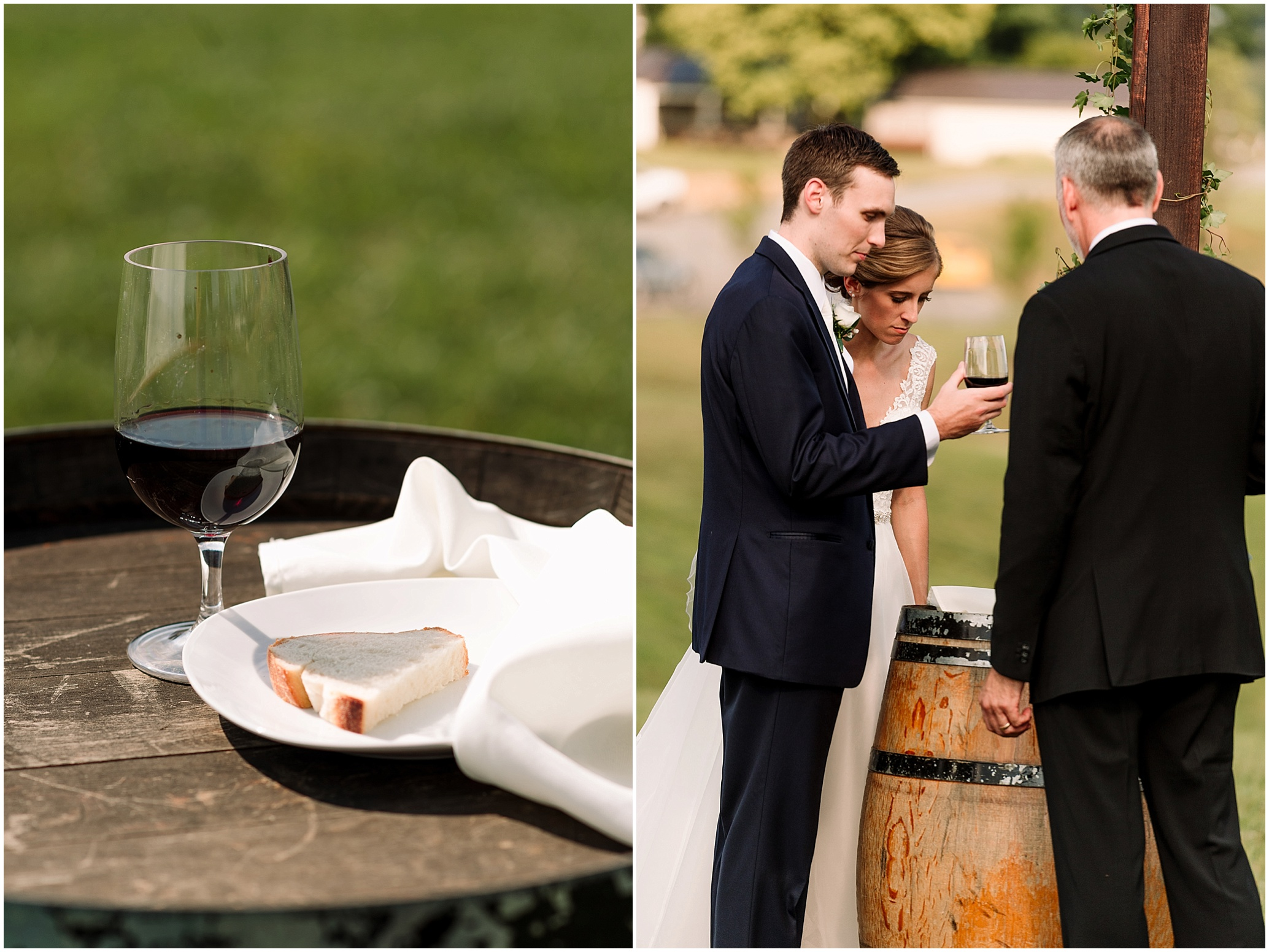 Hannah Leigh Photography Stone Tower Winery Wedding Leesburg VA_4746.jpg