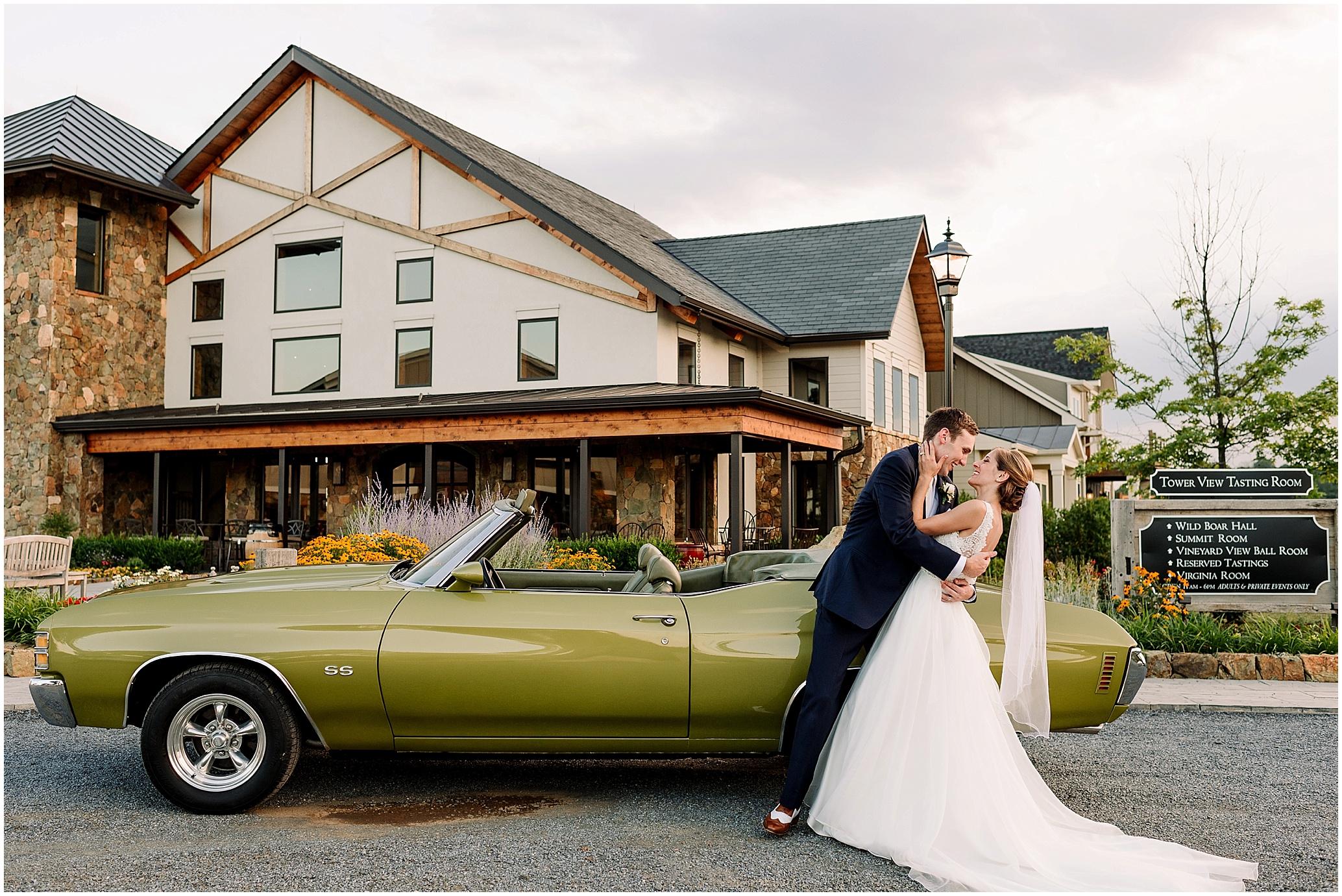 Hannah Leigh Photography Stone Tower Winery Wedding Leesburg VA_4798.jpg