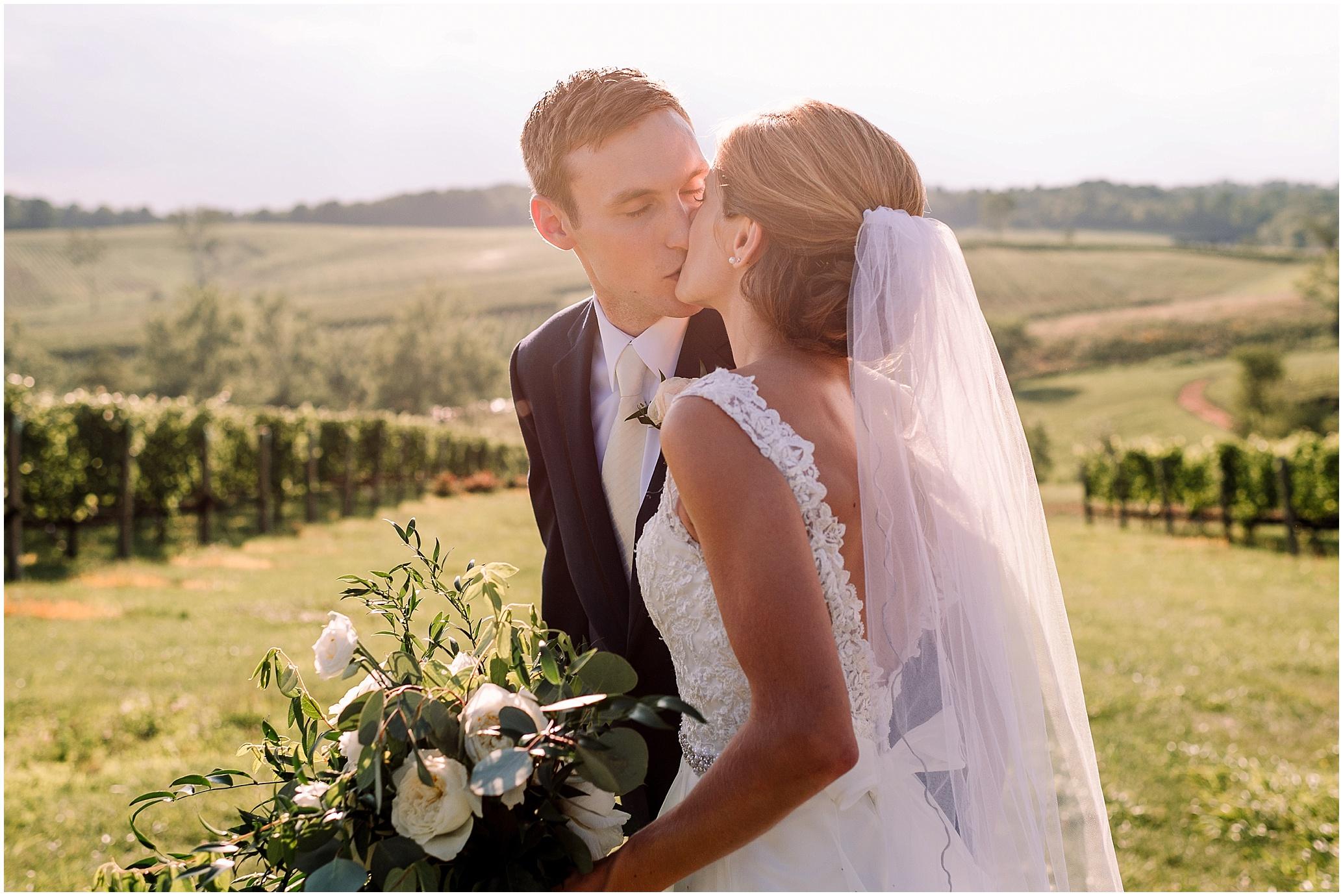 Hannah Leigh Photography Stone Tower Winery Wedding Leesburg VA_4788.jpg