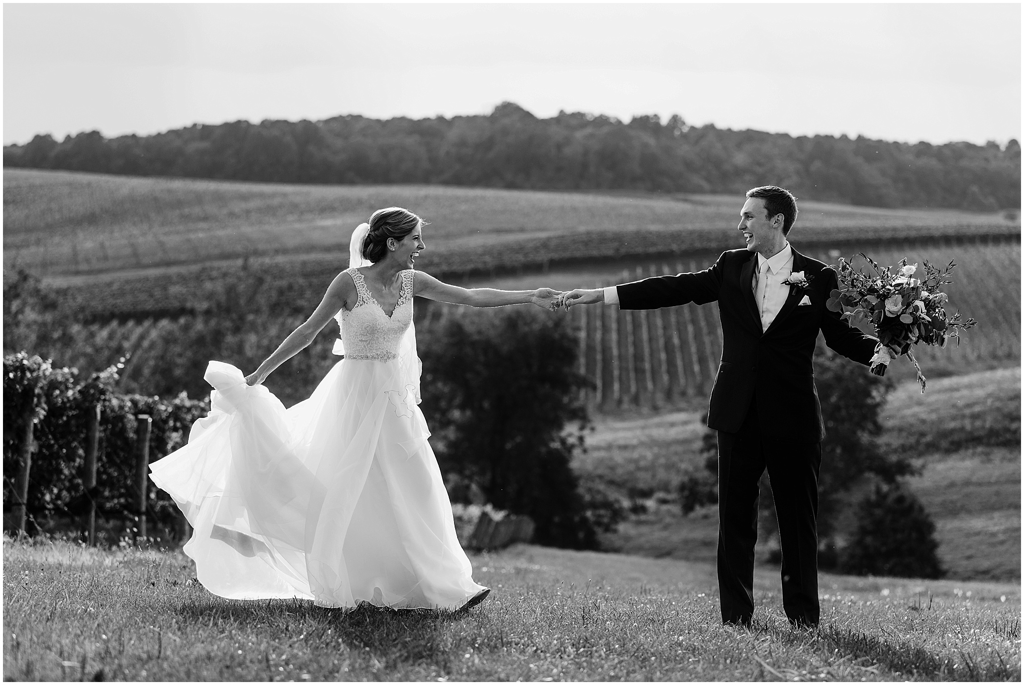 Hannah Leigh Photography Stone Tower Winery Wedding Leesburg VA_4787.jpg