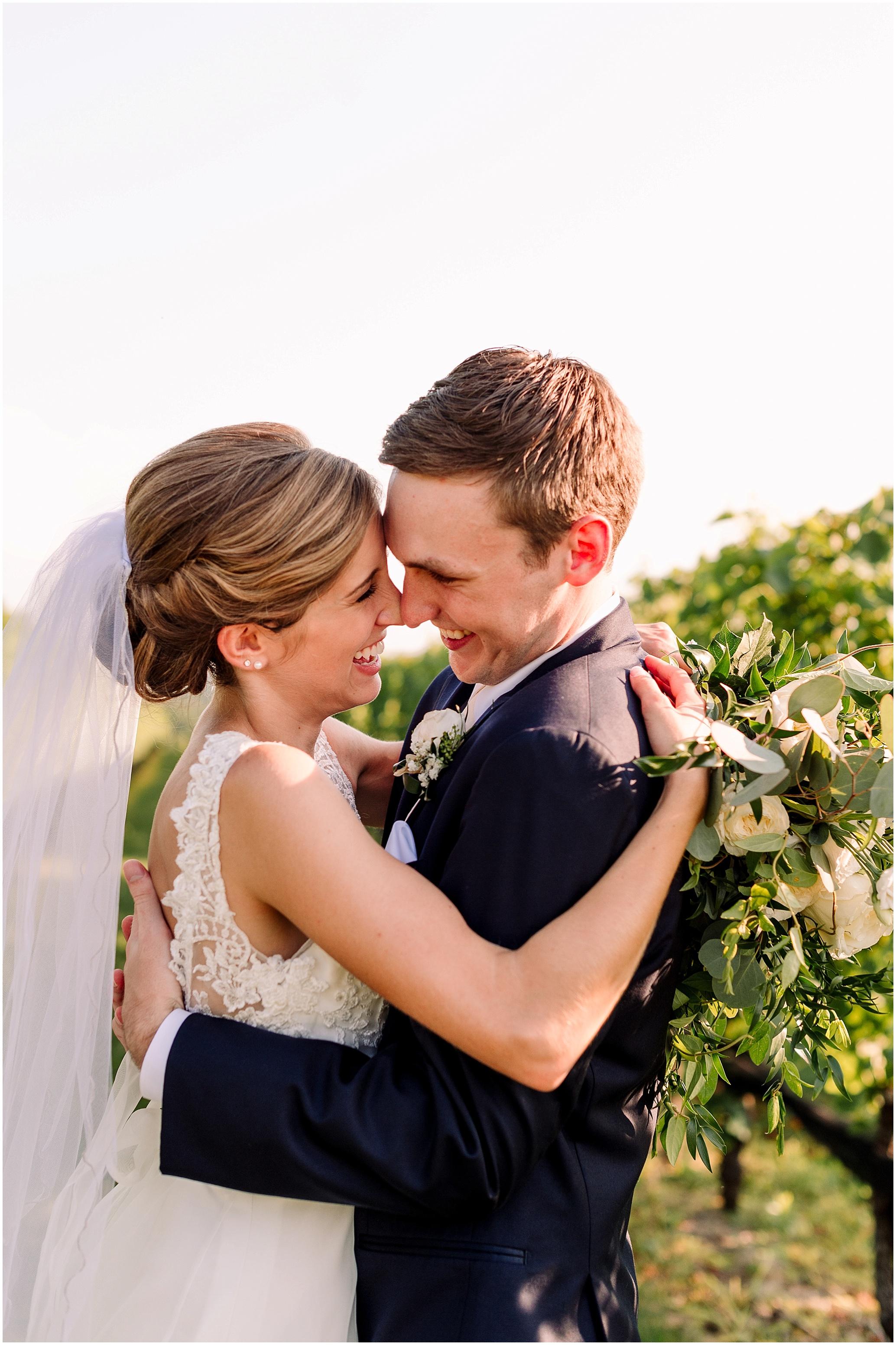 Hannah Leigh Photography Stone Tower Winery Wedding Leesburg VA_4781.jpg