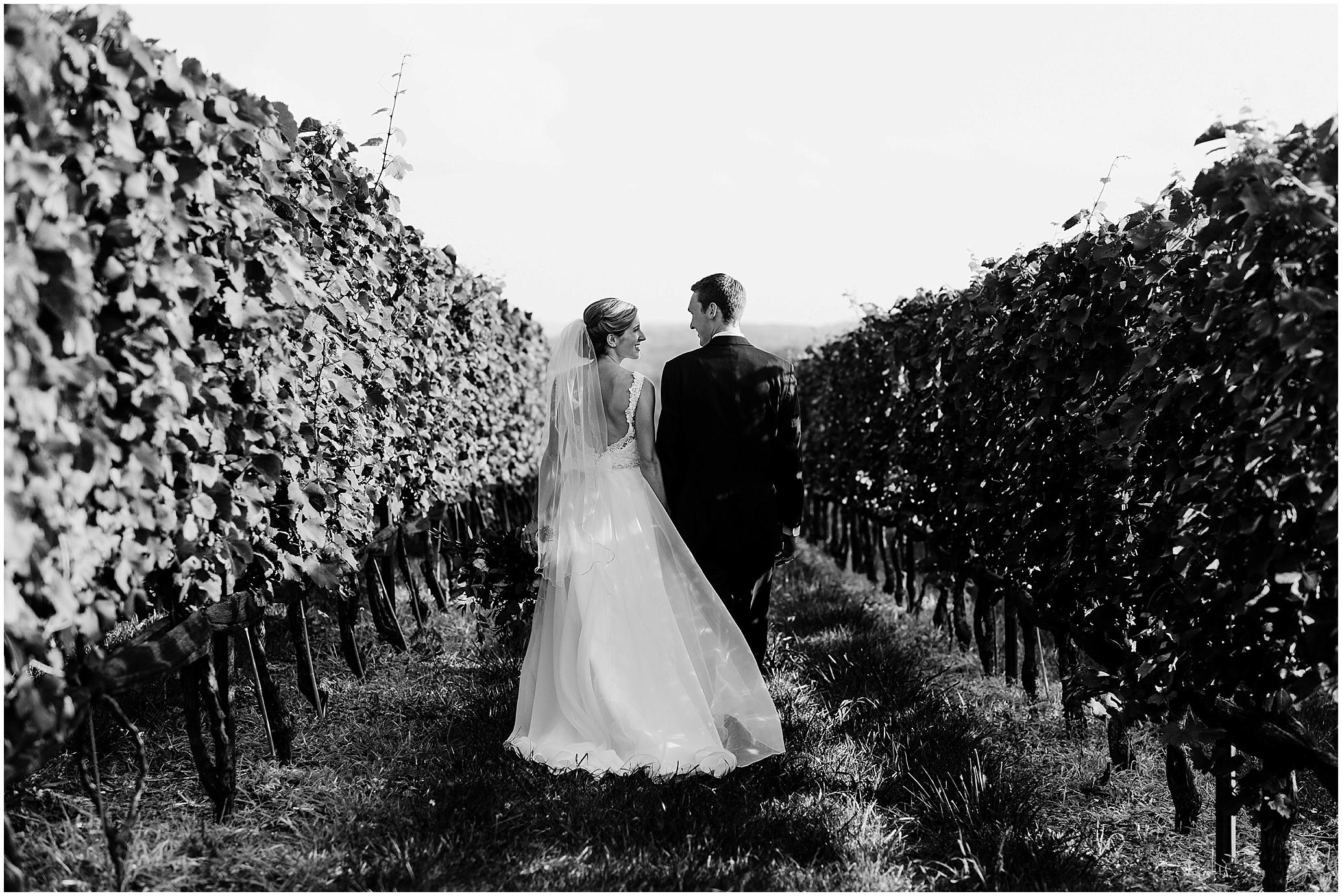 Hannah Leigh Photography Stone Tower Winery Wedding Leesburg VA_4776.jpg