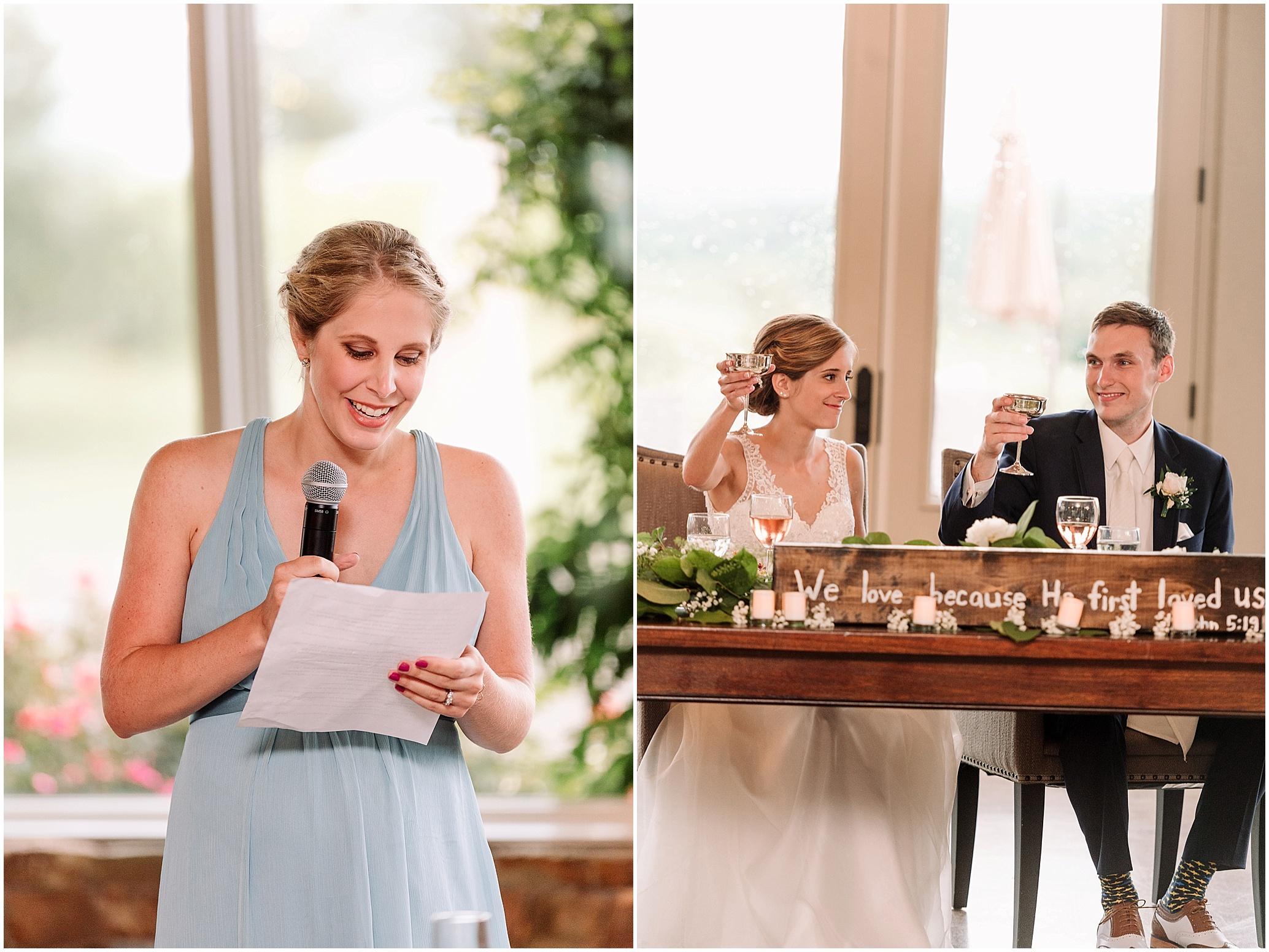 Hannah Leigh Photography Stone Tower Winery Wedding Leesburg VA_4813.jpg