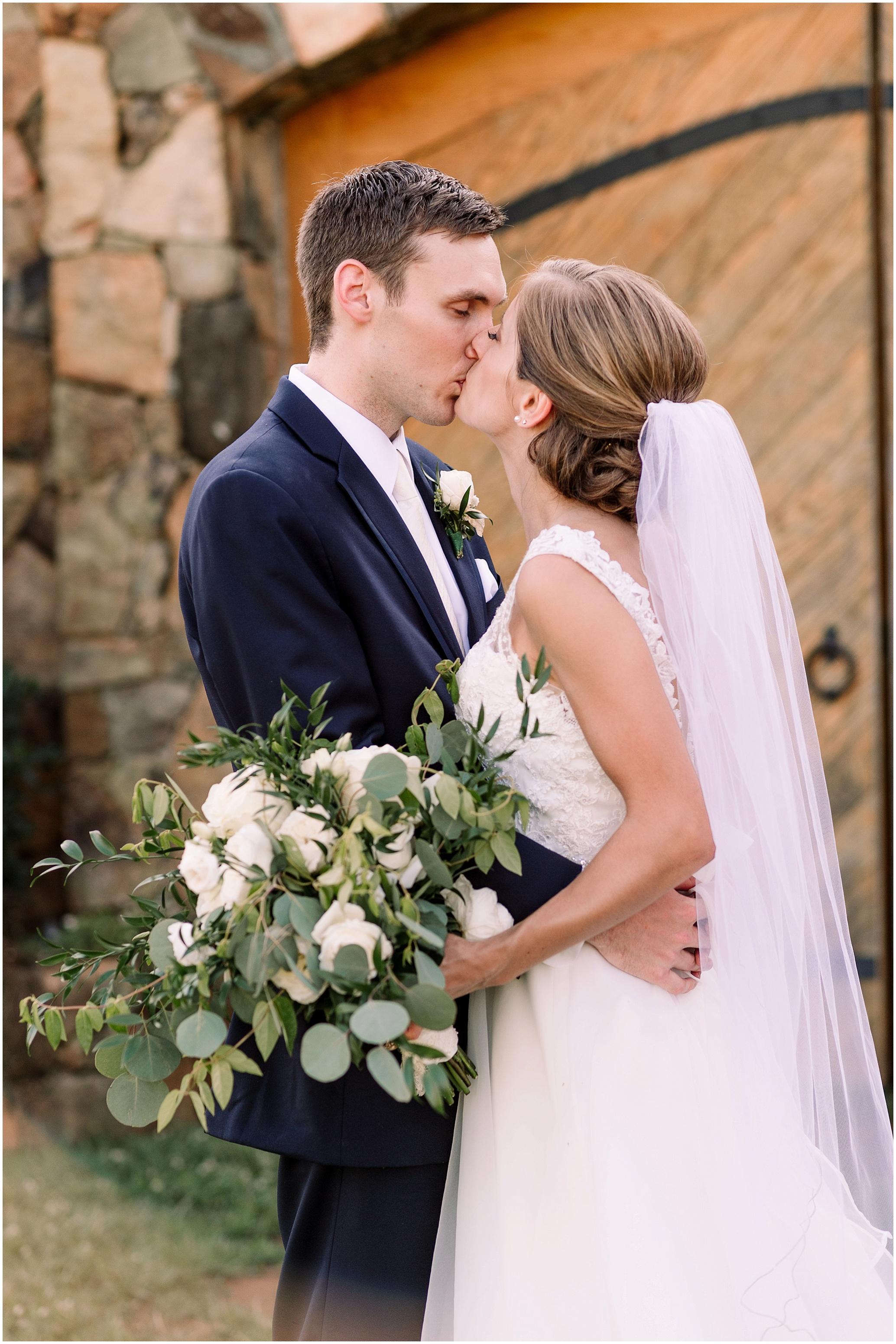 Hannah Leigh Photography Stone Tower Winery Wedding Leesburg VA_4773.jpg