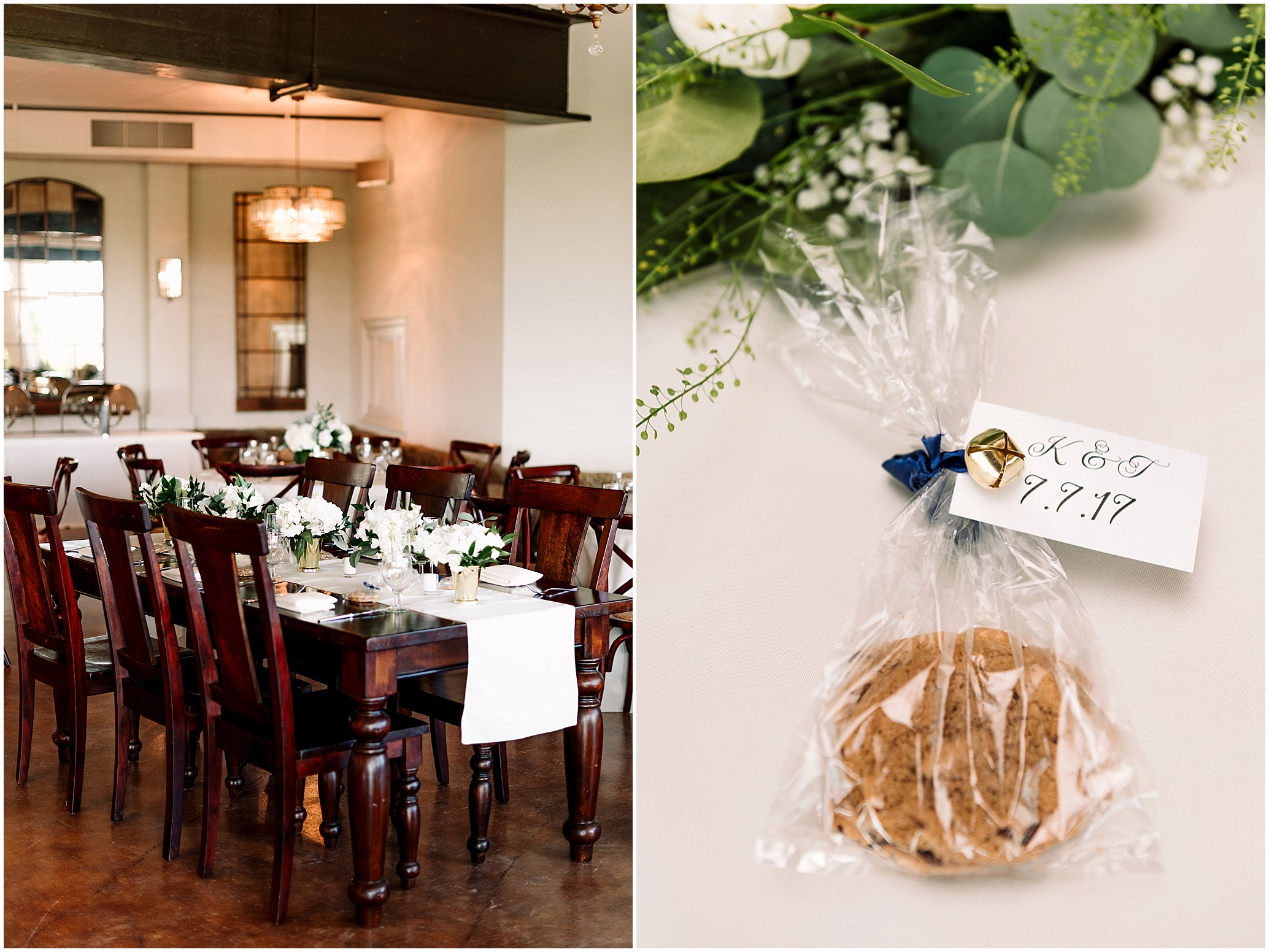 Hannah Leigh Photography Stone Tower Winery Wedding Leesburg VA_4805.jpg