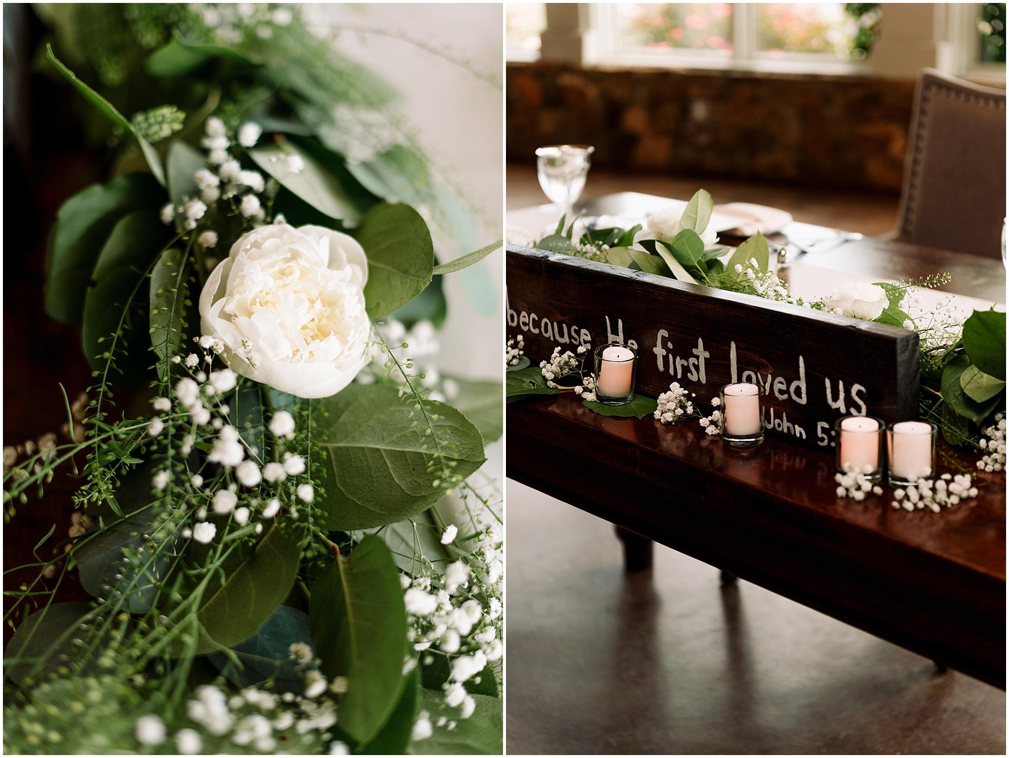 Hannah Leigh Photography Stone Tower Winery Wedding Leesburg VA_4803.jpg