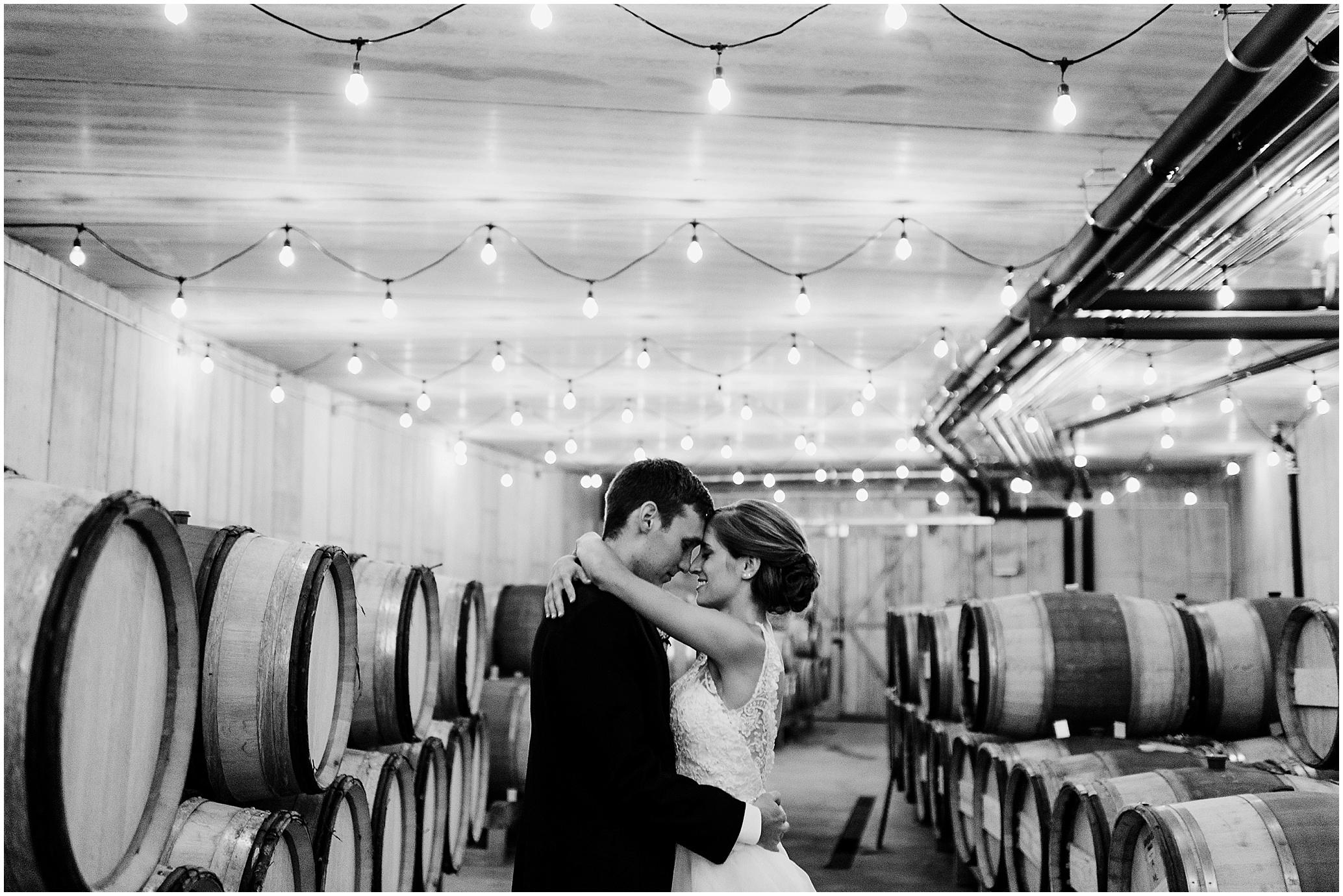Hannah Leigh Photography Stone Tower Winery Wedding Leesburg VA_4827.jpg