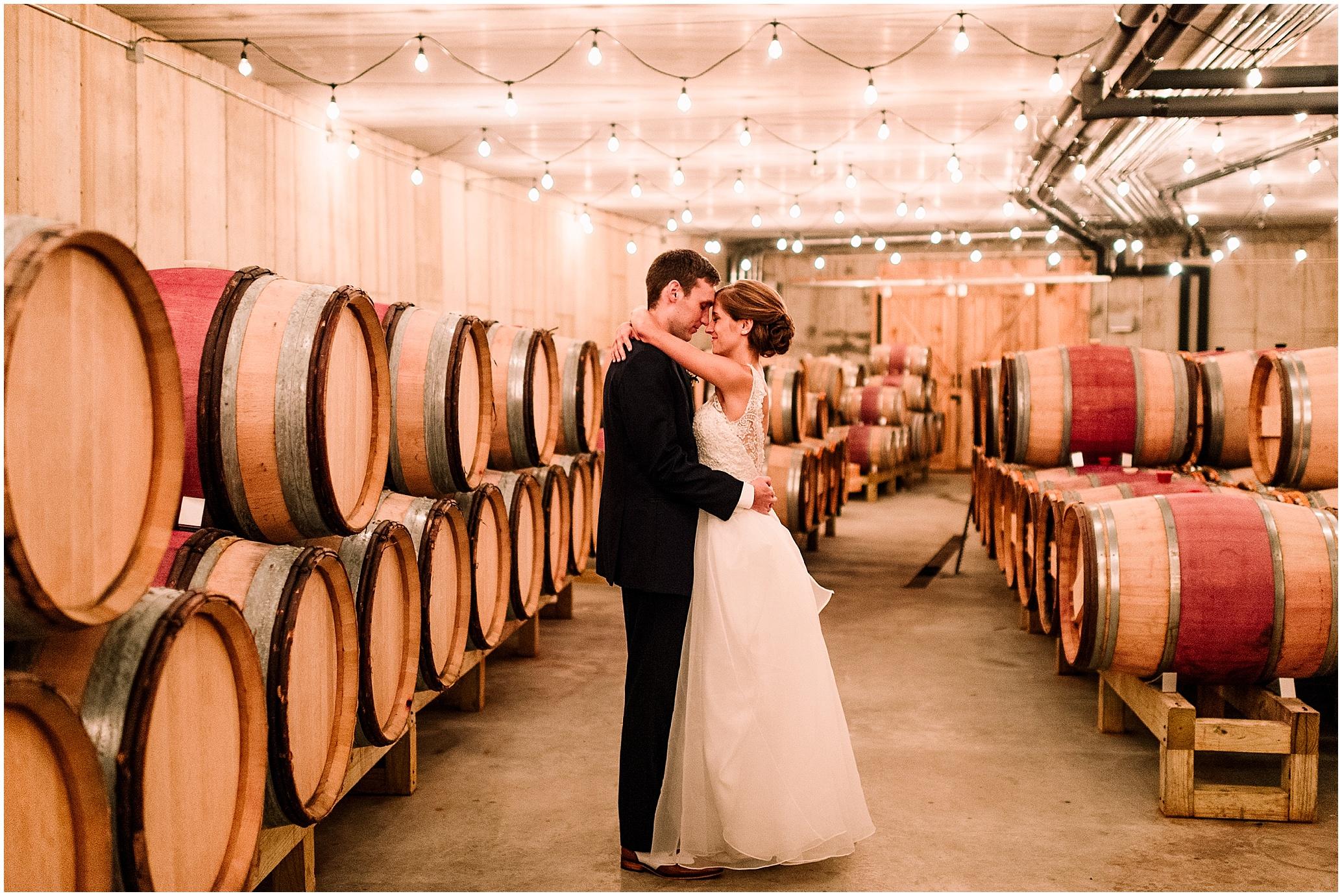 Hannah Leigh Photography Stone Tower Winery Wedding Leesburg VA_4826.jpg