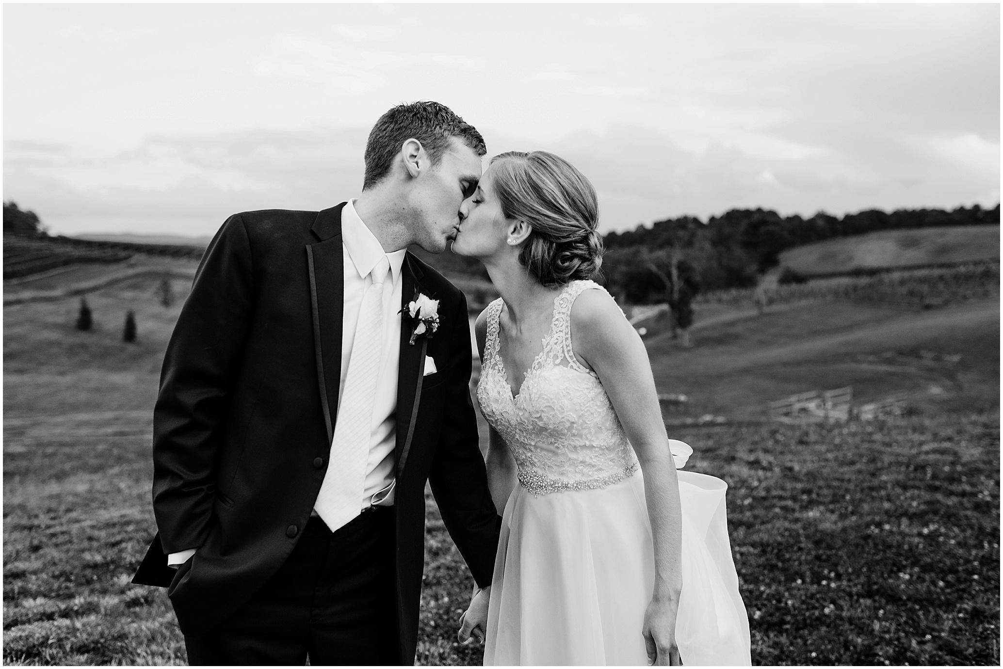 Hannah Leigh Photography Stone Tower Winery Wedding Leesburg VA_4821.jpg