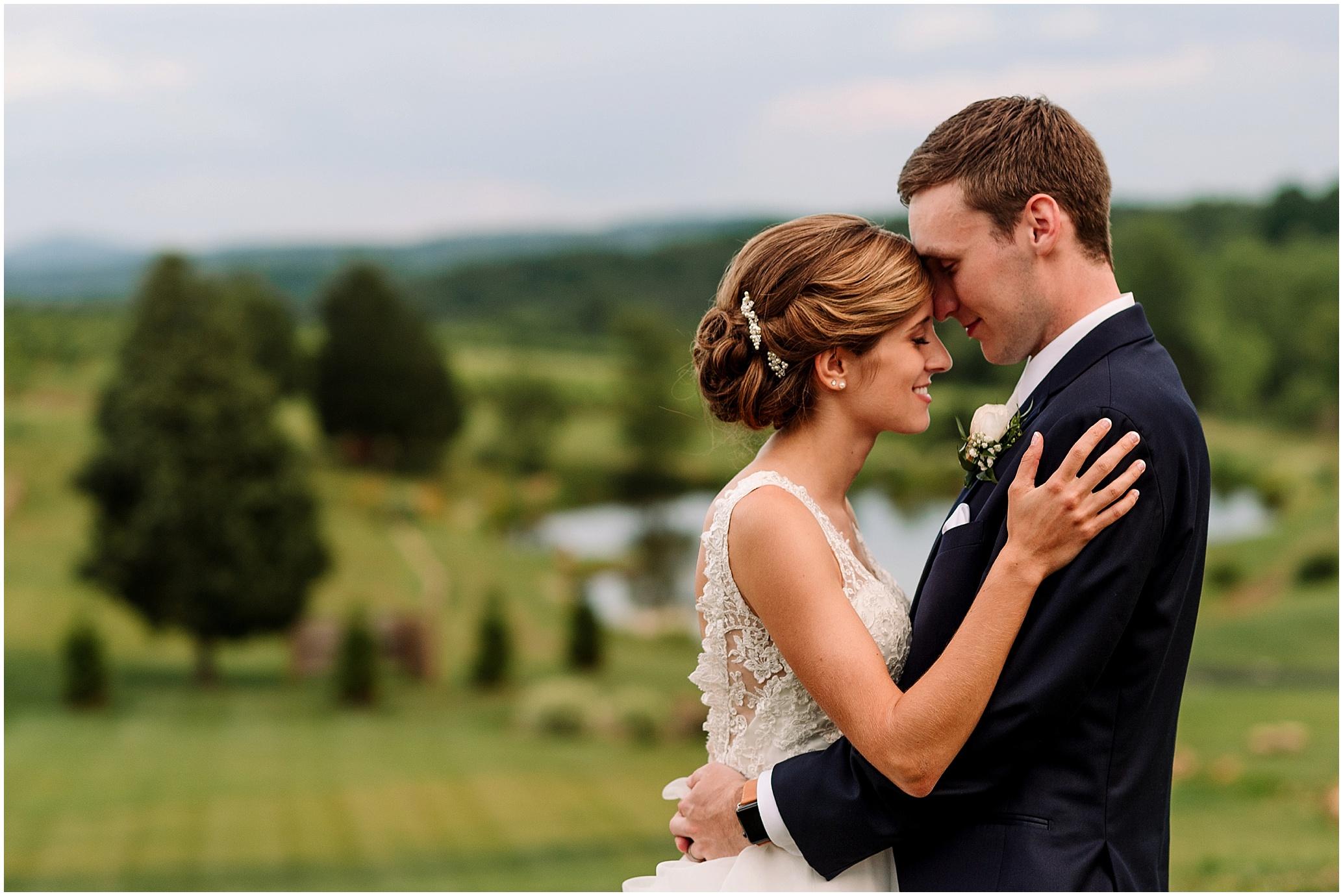 Hannah Leigh Photography Stone Tower Winery Wedding Leesburg VA_4819.jpg