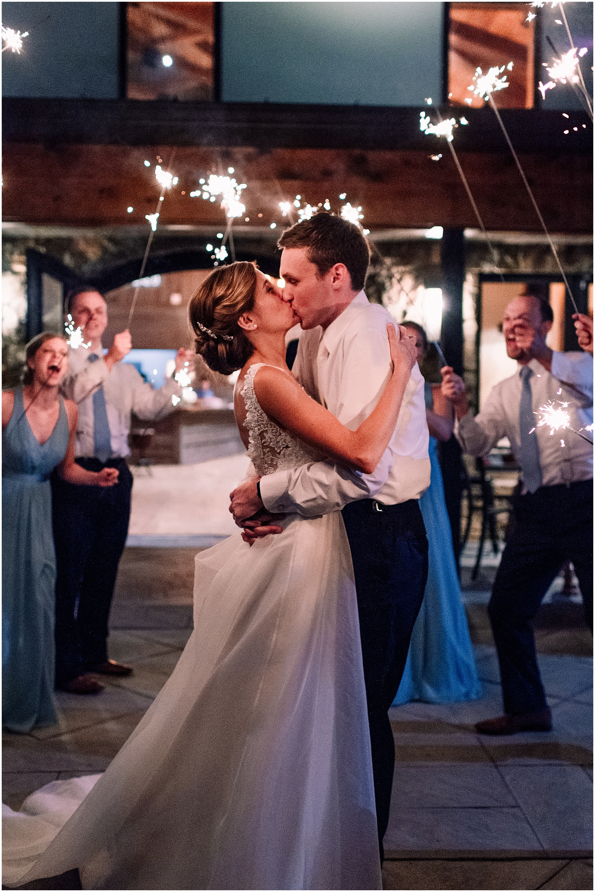 Hannah Leigh Photography Stone Tower Winery Wedding Leesburg VA_4845.jpg