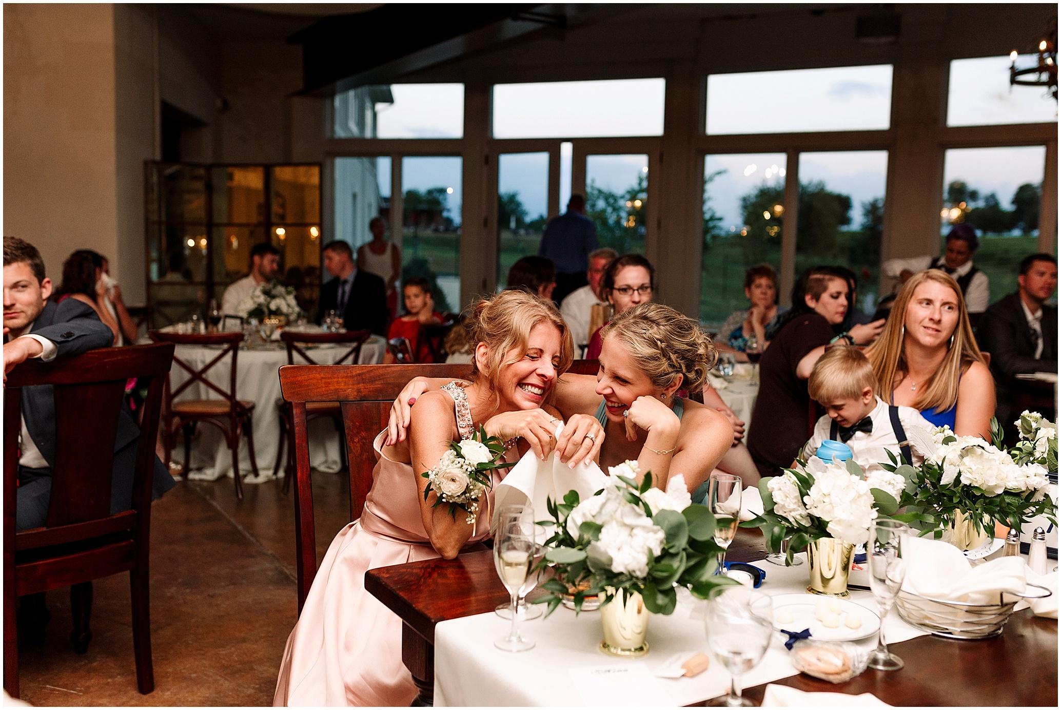 Hannah Leigh Photography Stone Tower Winery Wedding Leesburg VA_4840.jpg
