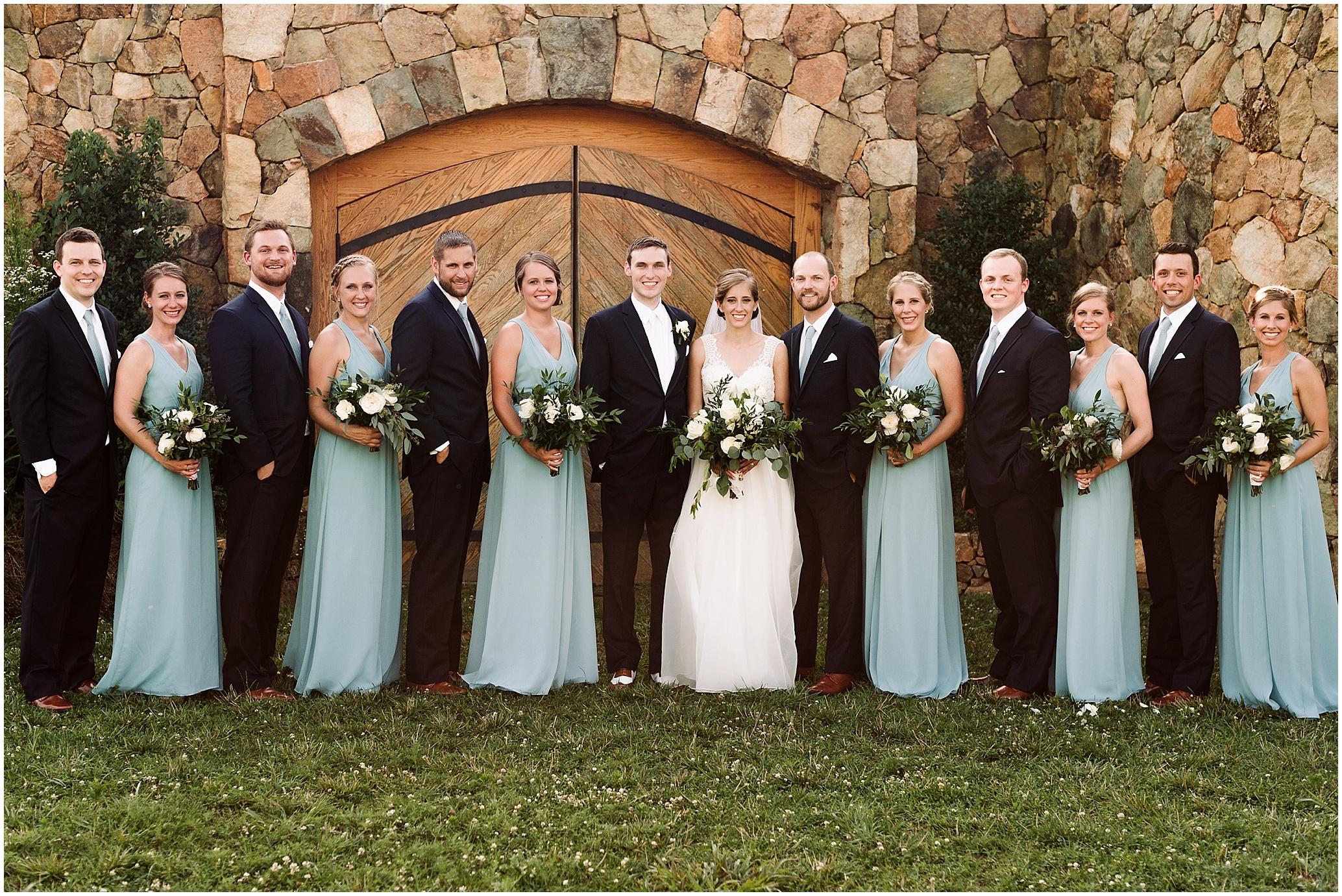 Hannah Leigh Photography Stone Tower Winery Wedding Leesburg VA_4855.jpg