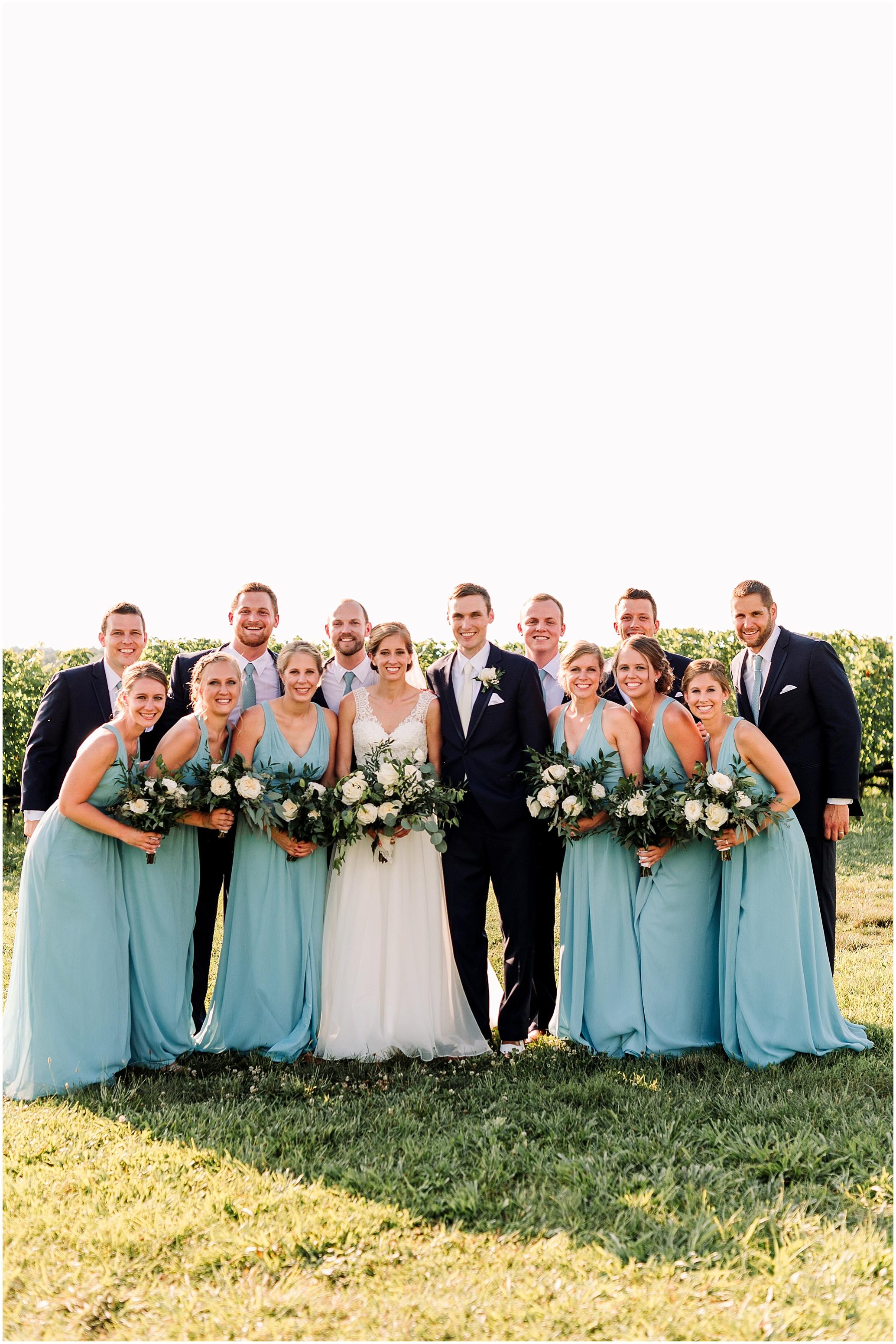 Hannah Leigh Photography Stone Tower Winery Wedding Leesburg VA_4854.jpg