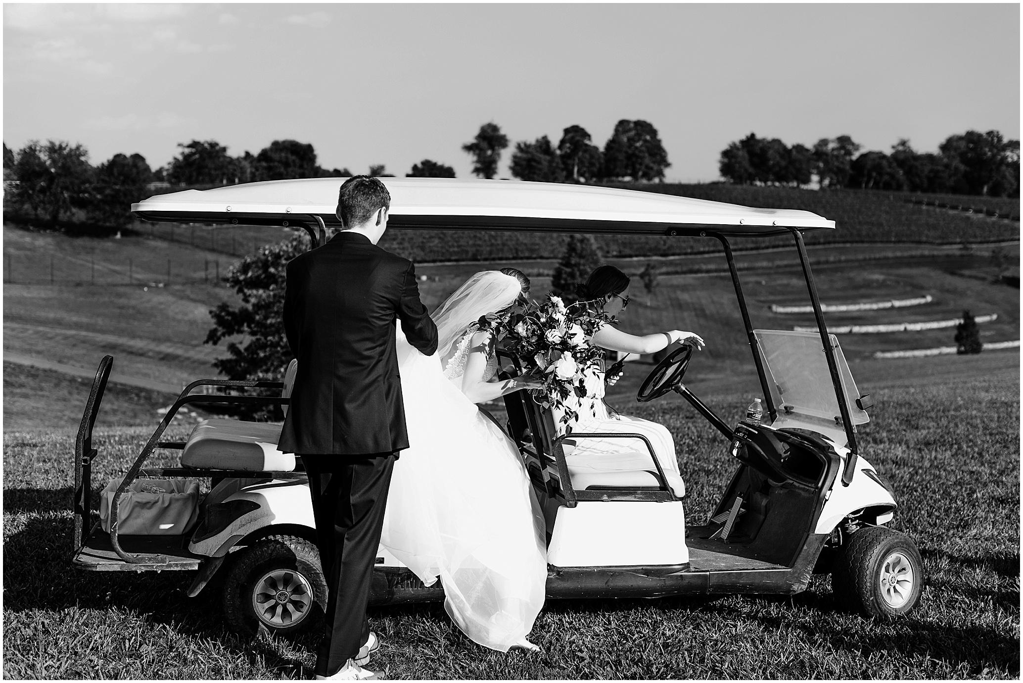 Hannah Leigh Photography Stone Tower Winery Wedding Leesburg VA_4856.jpg
