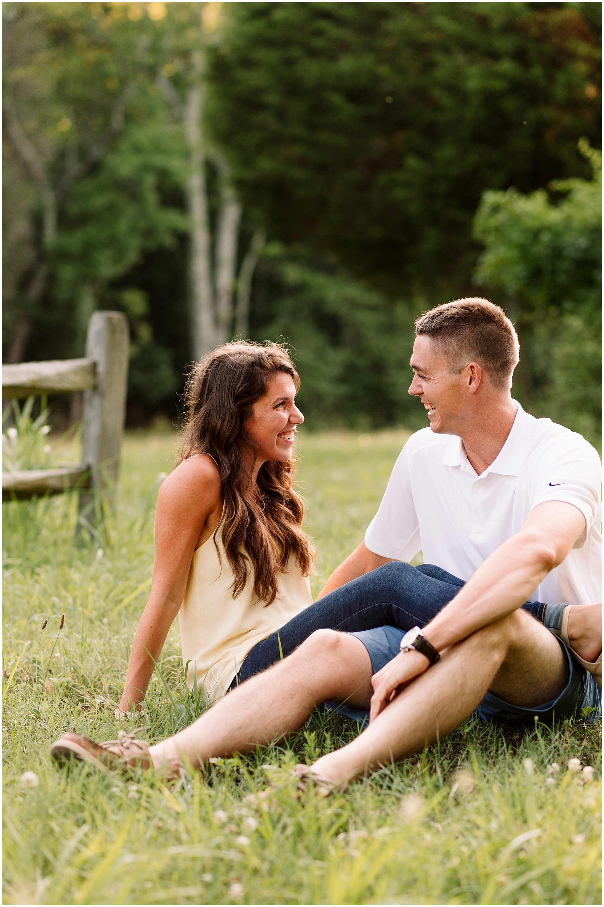 Hannah Leigh Photography Edgewater MD Engagement Session_4925.jpg