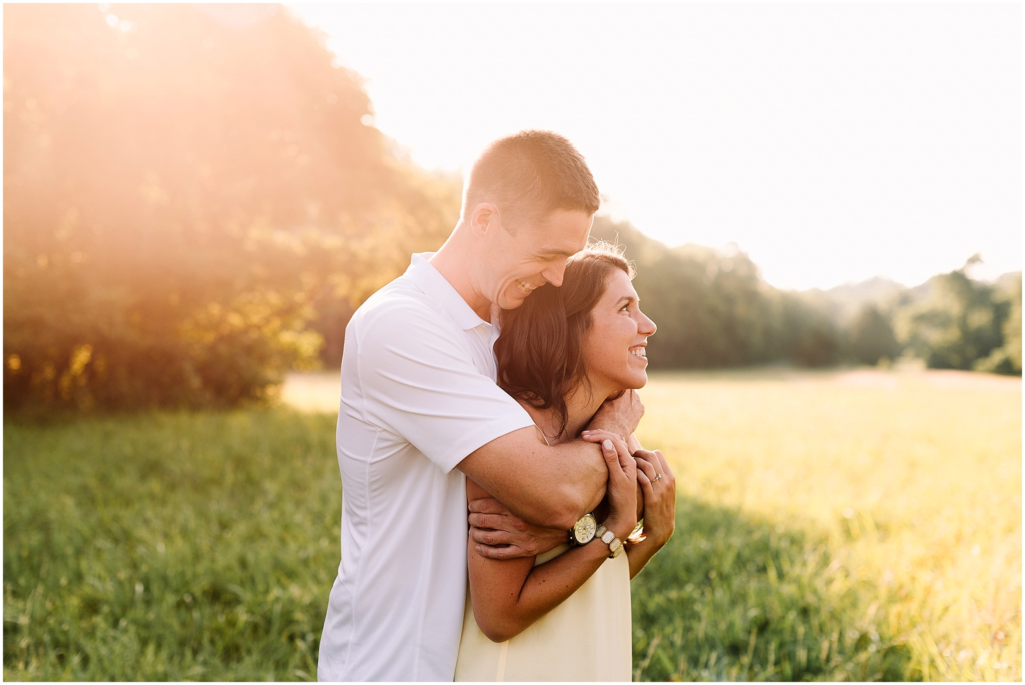 Hannah Leigh Photography Edgewater MD Engagement Session_4923.jpg