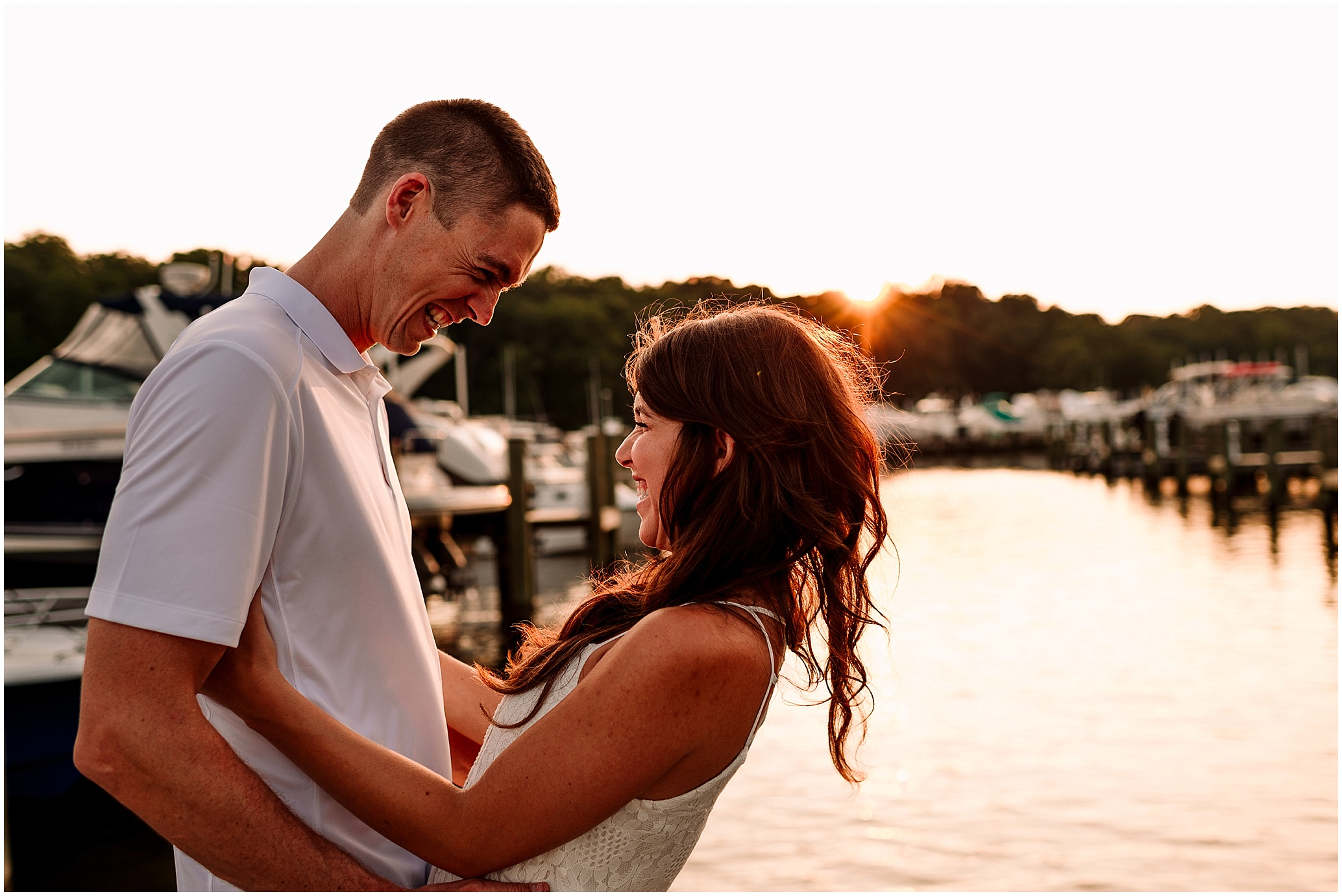 Hannah Leigh Photography Edgewater MD Engagement Session_4957.jpg