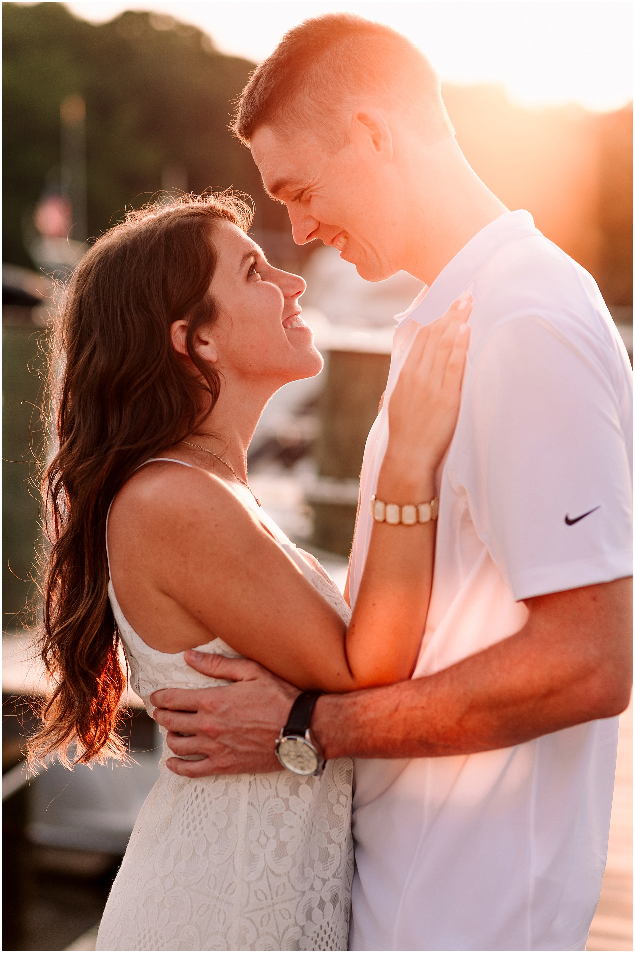 Hannah Leigh Photography Edgewater MD Engagement Session_4952.jpg