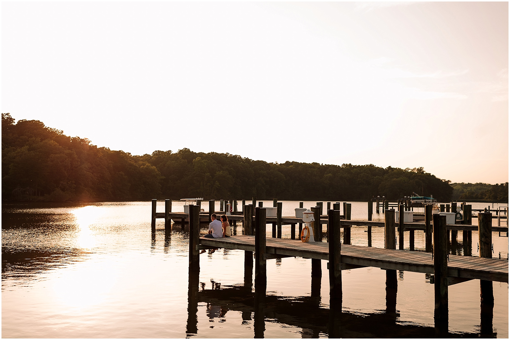 Hannah Leigh Photography Edgewater MD Engagement Session_4946.jpg