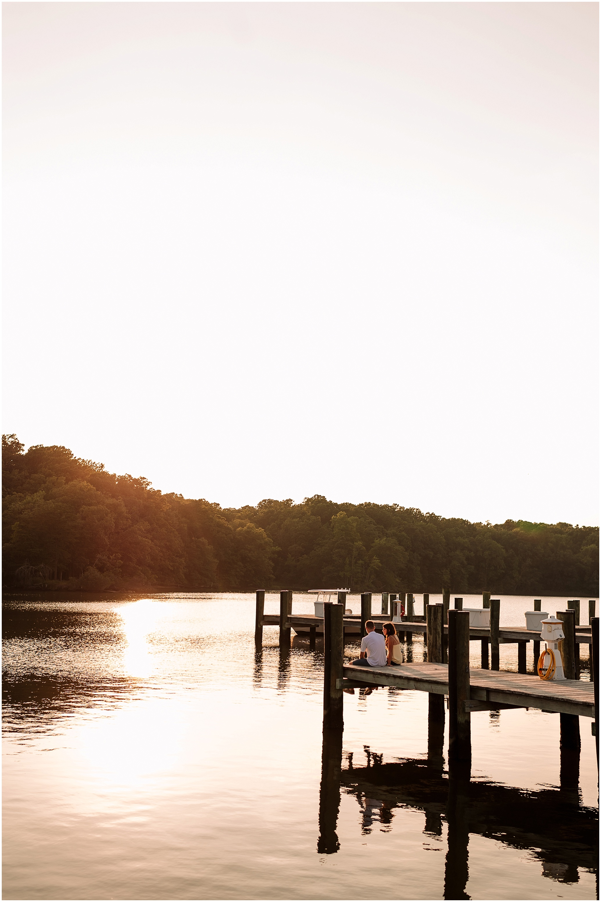 Hannah Leigh Photography Edgewater MD Engagement Session_4947.jpg