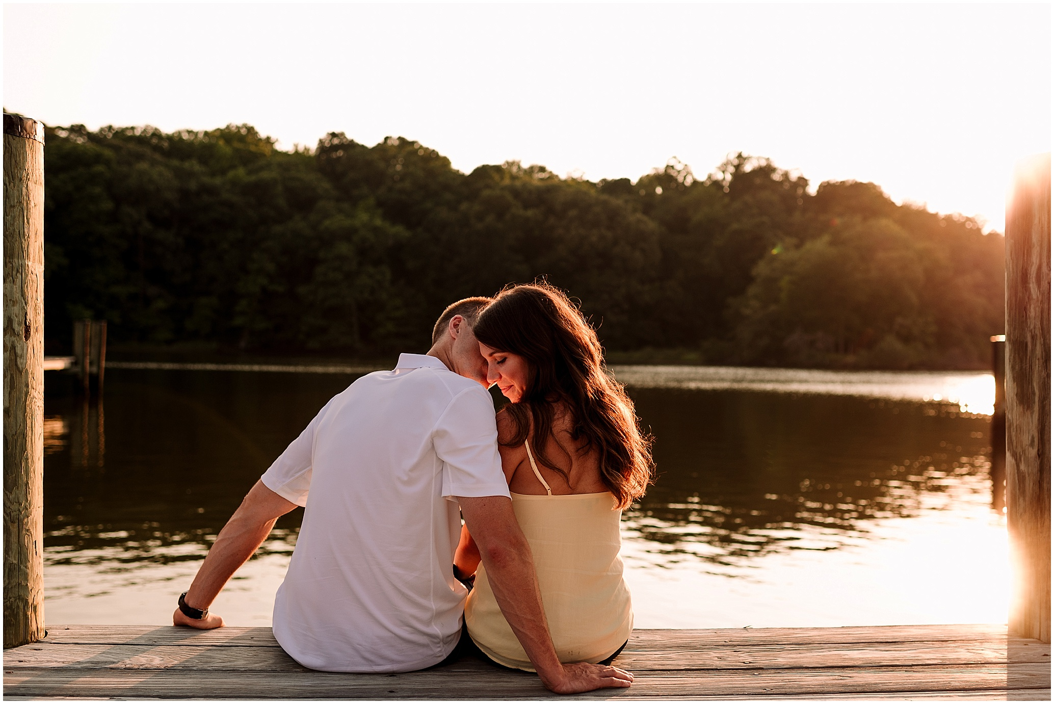 Hannah Leigh Photography Edgewater MD Engagement Session_4941.jpg