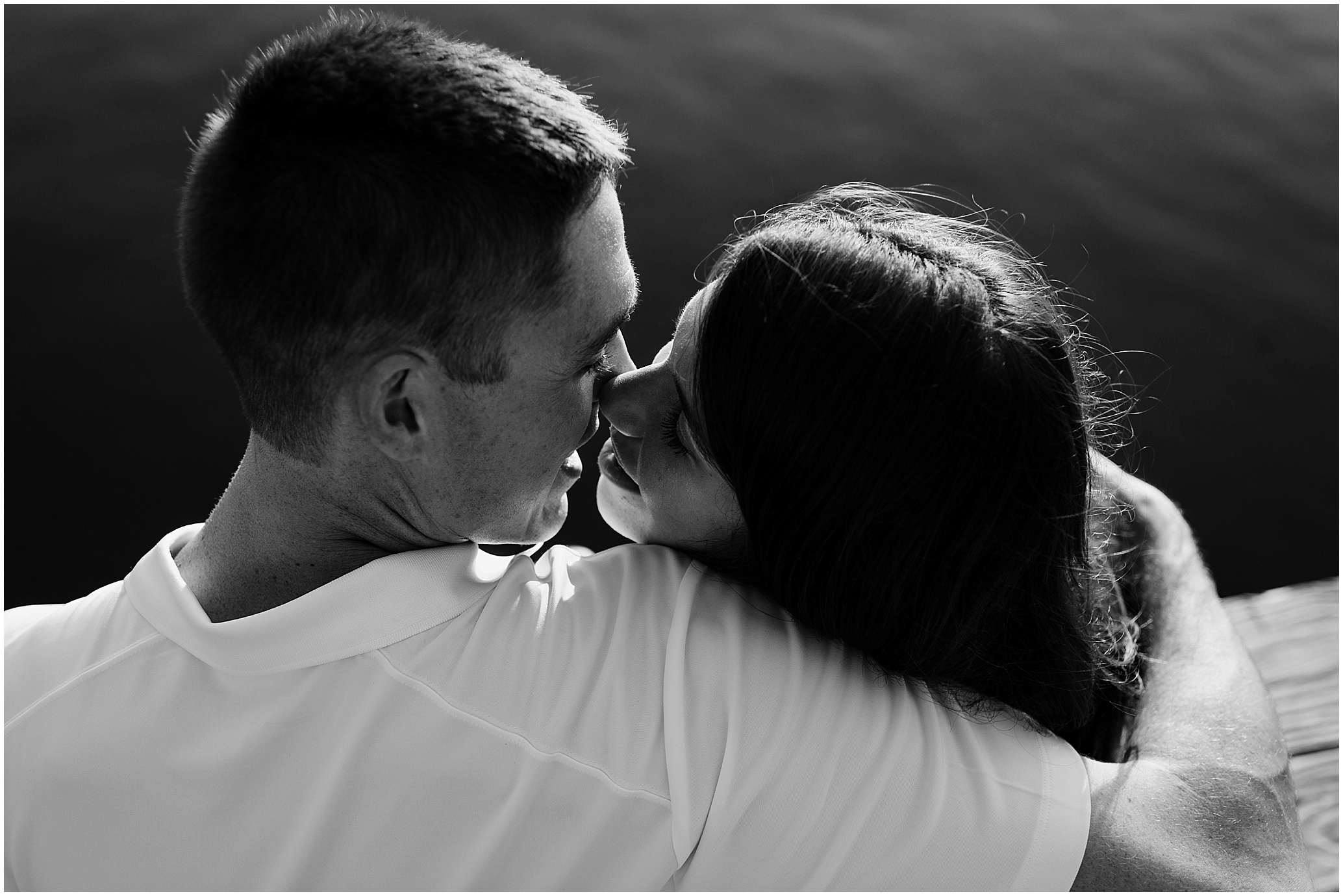 Hannah Leigh Photography Edgewater MD Engagement Session_4939.jpg