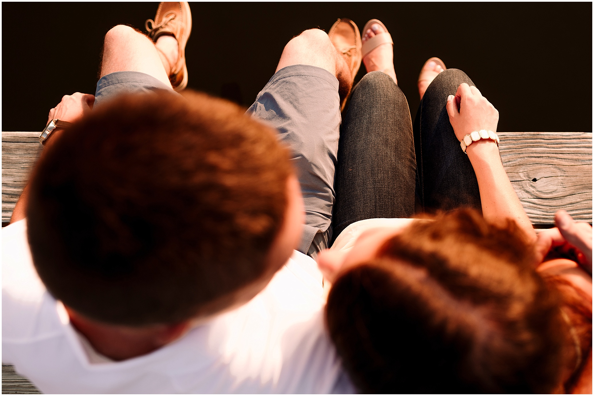 Hannah Leigh Photography Edgewater MD Engagement Session_4937.jpg