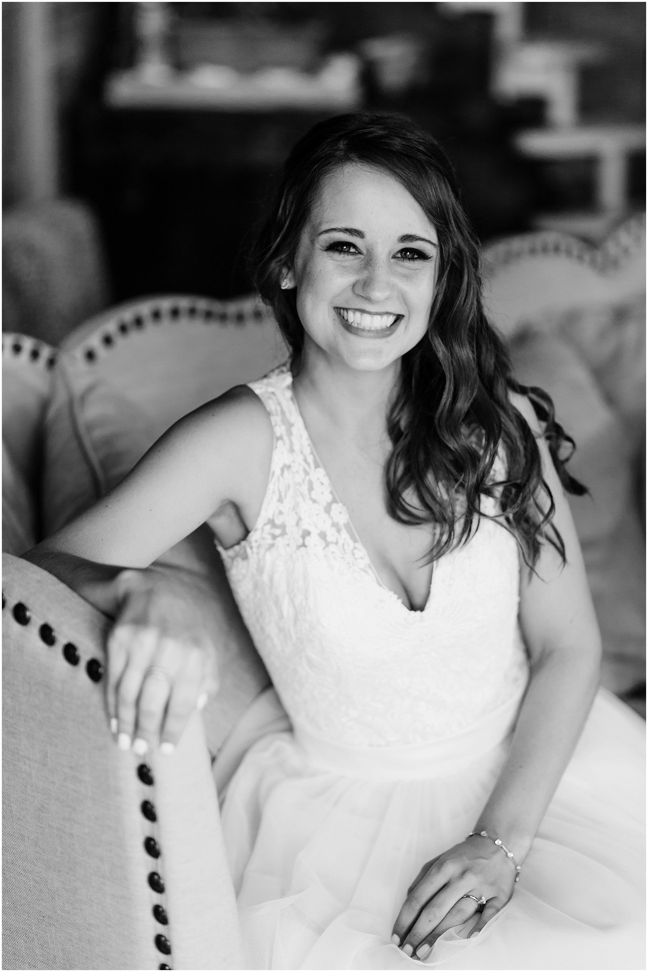 Hannah Leigh Photography Gillbrook Farms Wedding State College PA_5306.jpg