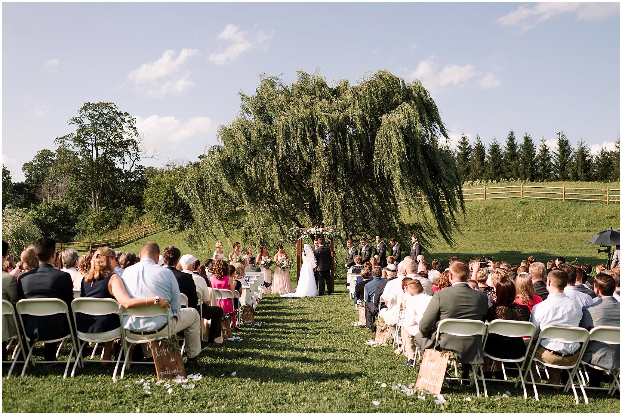 Hannah Leigh Photography Gillbrook Farms Wedding State College PA_5357.jpg