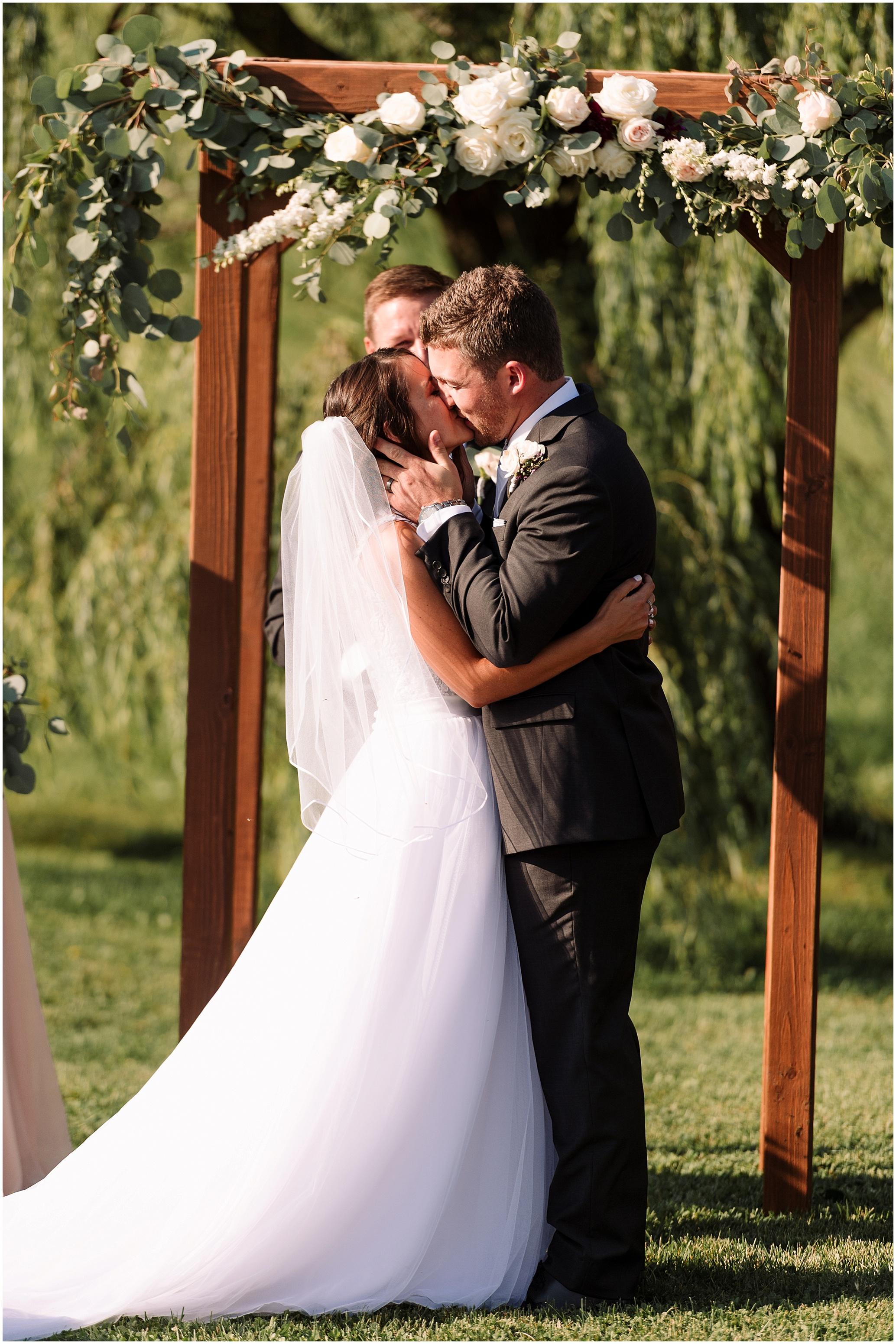 Hannah Leigh Photography Gillbrook Farms Wedding State College PA_5358.jpg