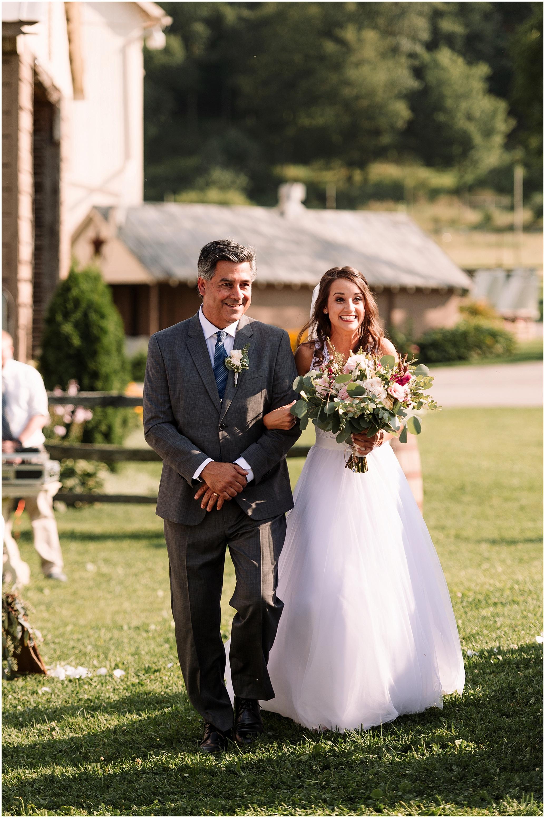 Hannah Leigh Photography Gillbrook Farms Wedding State College PA_5354.jpg