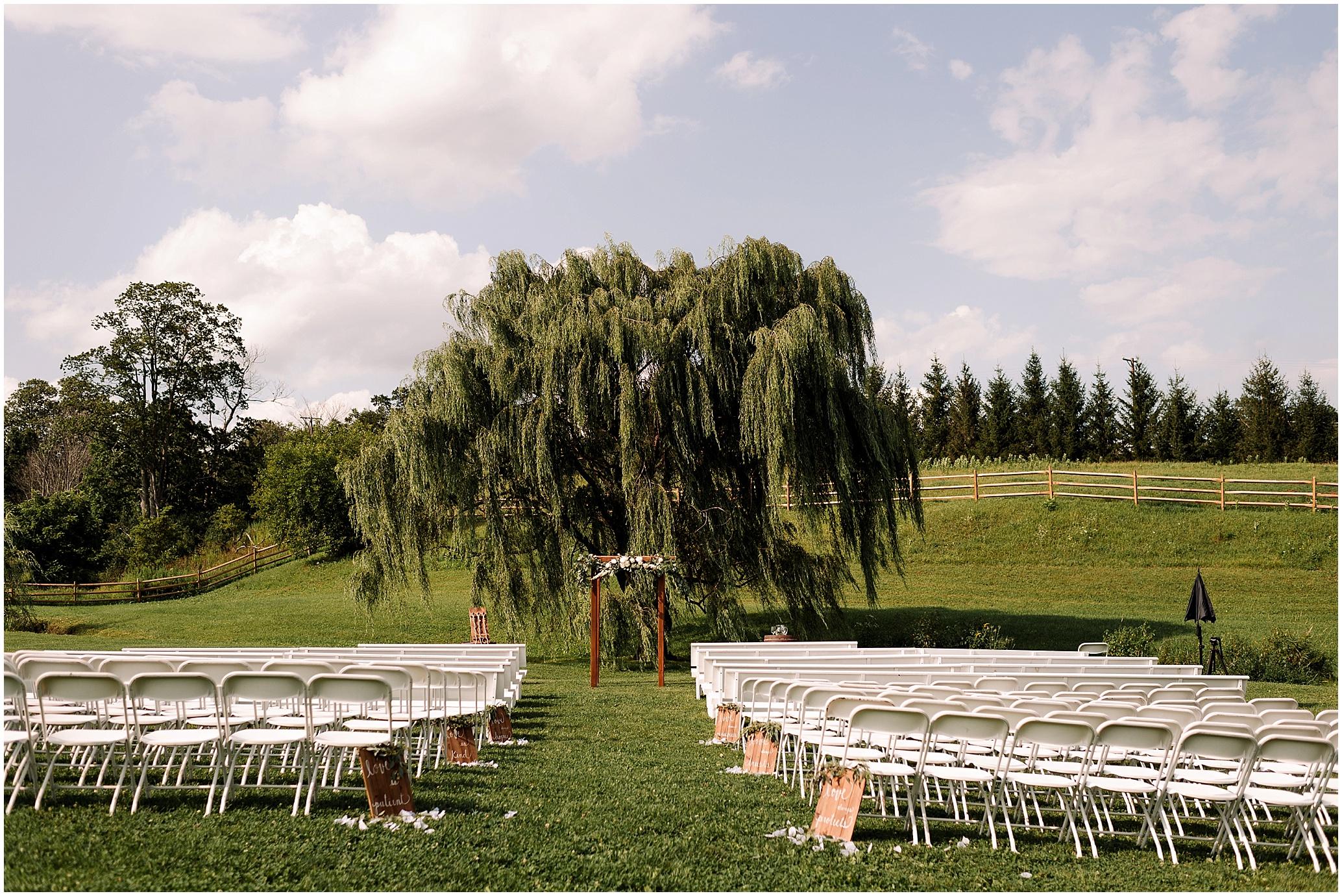 Hannah Leigh Photography Gillbrook Farms Wedding State College PA_5353.jpg