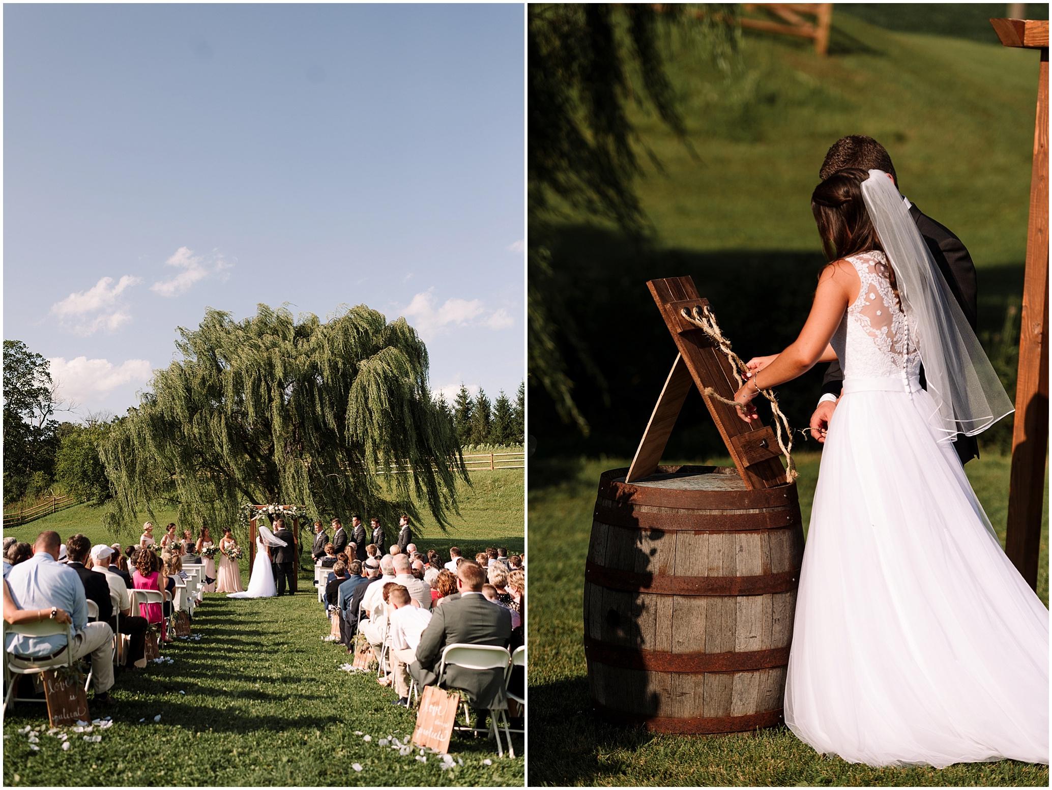 Hannah Leigh Photography Gillbrook Farms Wedding State College PA_5352.jpg